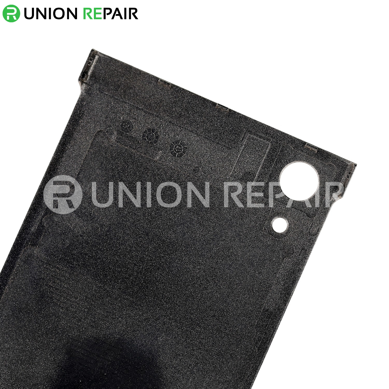 Replacement for Sony Xperia XA1 Battery Door - Gold
