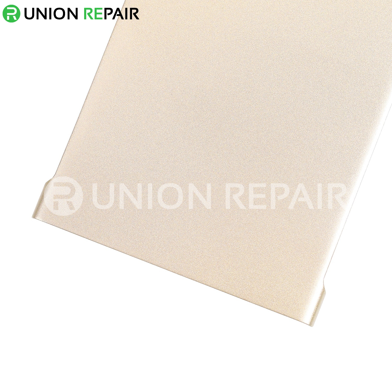 Replacement for Sony Xperia XA1 Battery Door - Gold