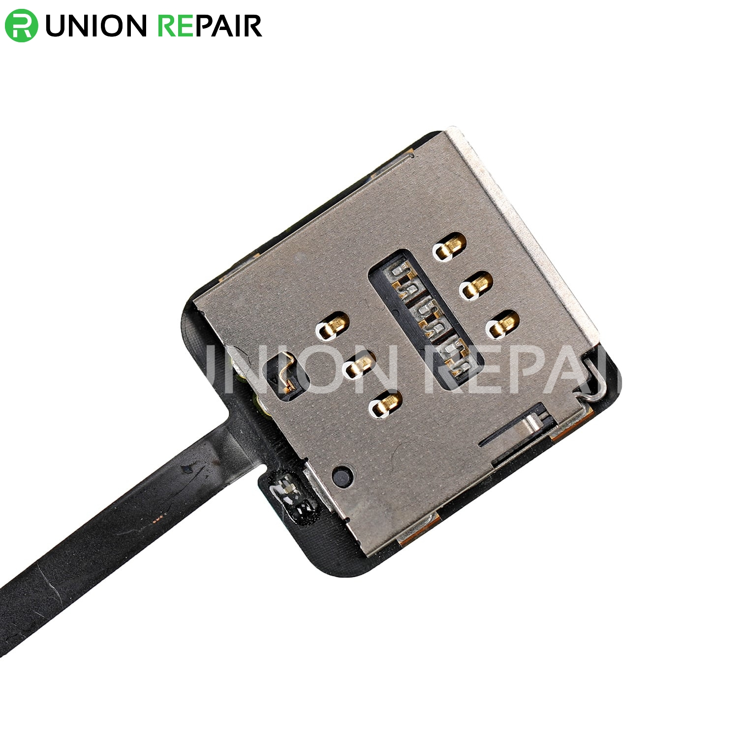 """Replacement for iPad Pro 11"""" SIM Card Slot with Flex Cable"""