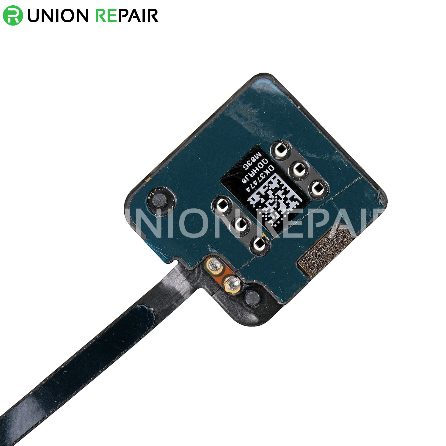 "Replacement for iPad Pro 11"" SIM Card Slot with Flex Cable"