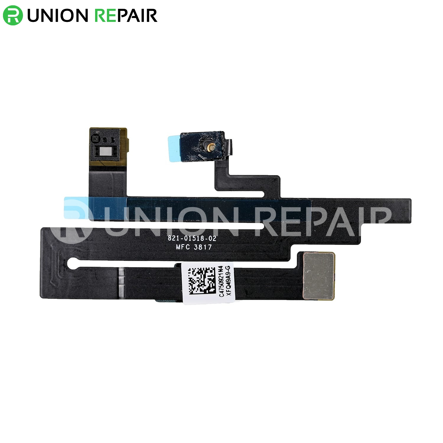 "Flex Cable Smart Keyboard for Apple iPad Pro 12.9/"" Replacement Part Fix Mobile"