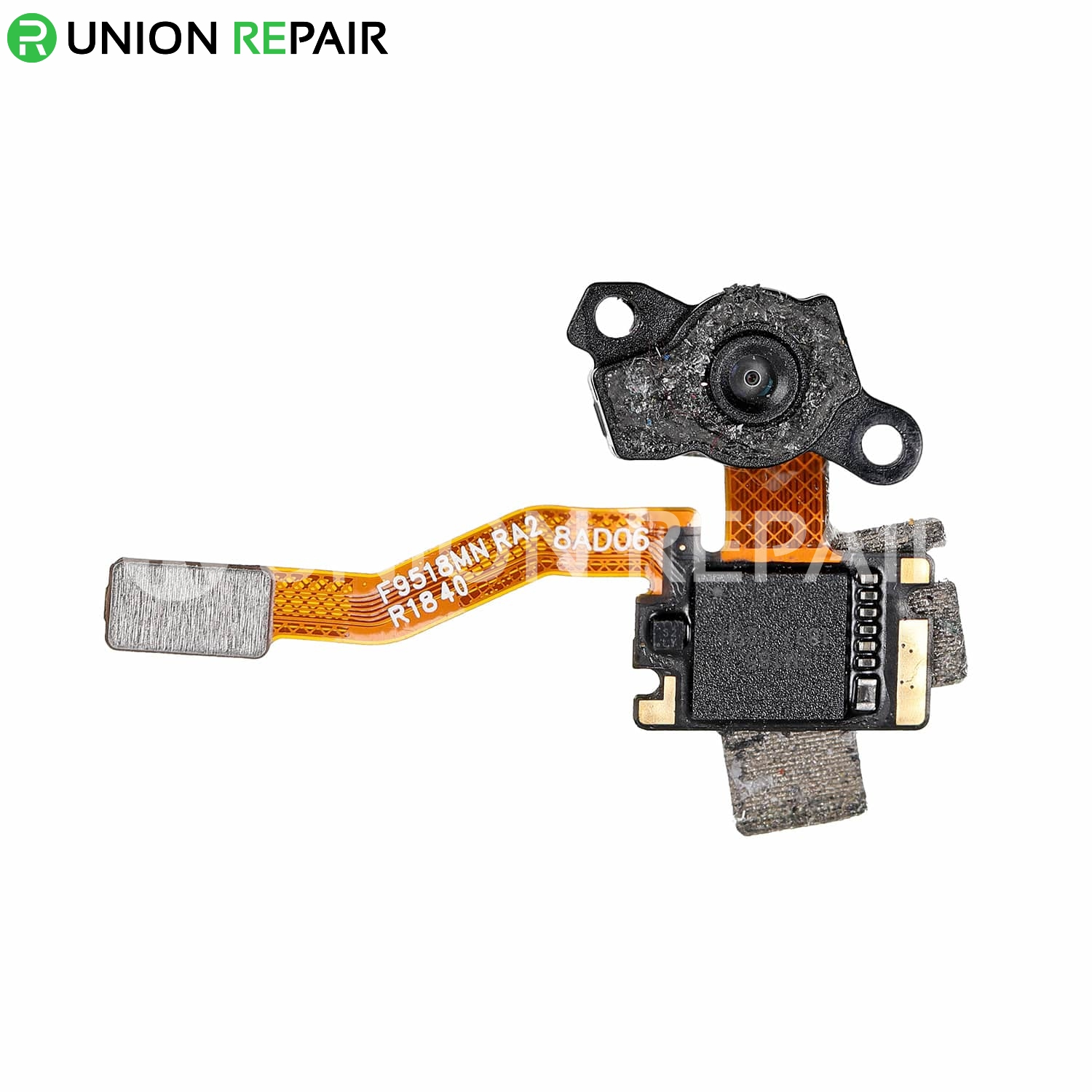 Replacement for OnePlus 6T Fingerprint Scanner Flex Cable