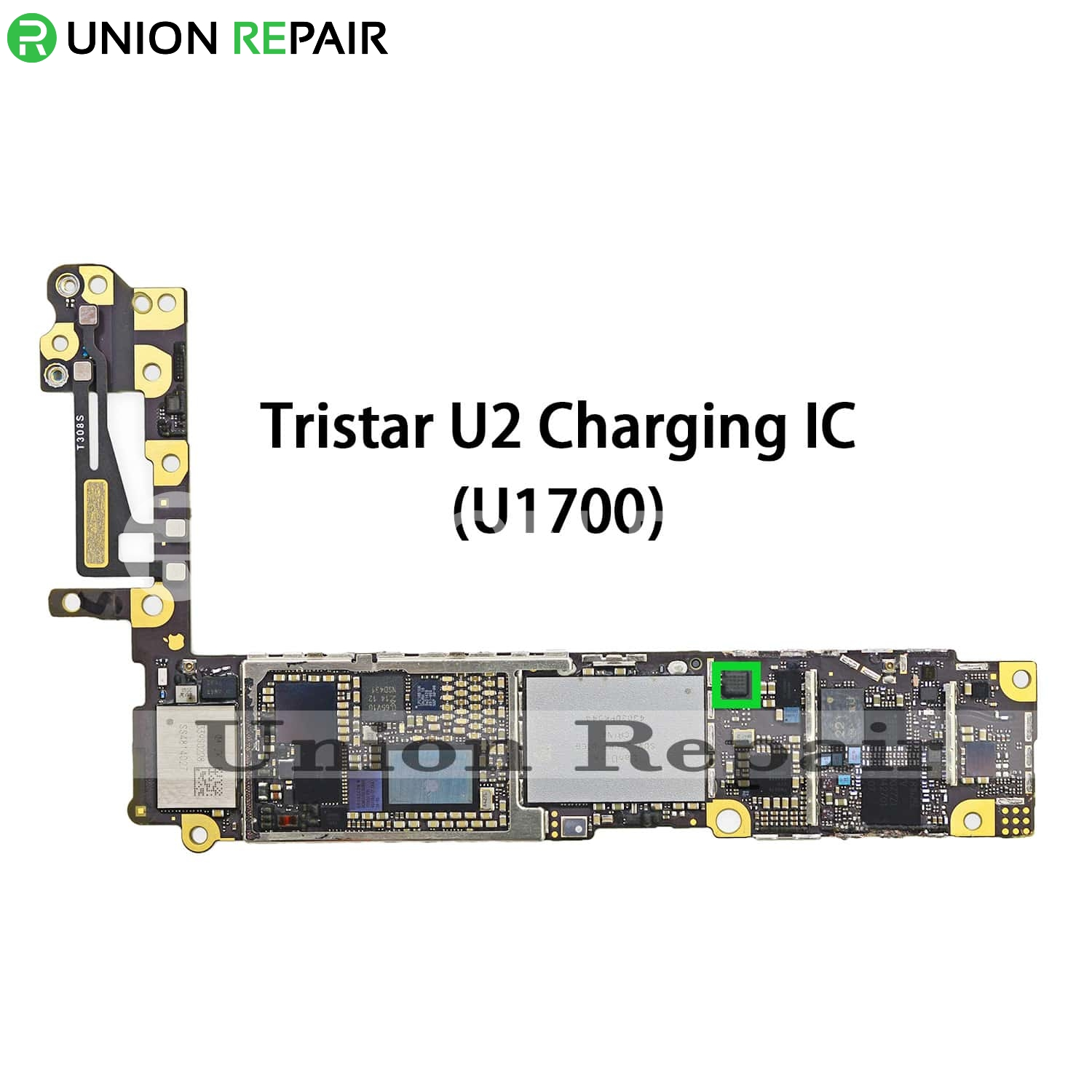 new style c3f76 220b1 Replacement for iPhone 6/6 Plus 1610-A2 USB Charge Control IC