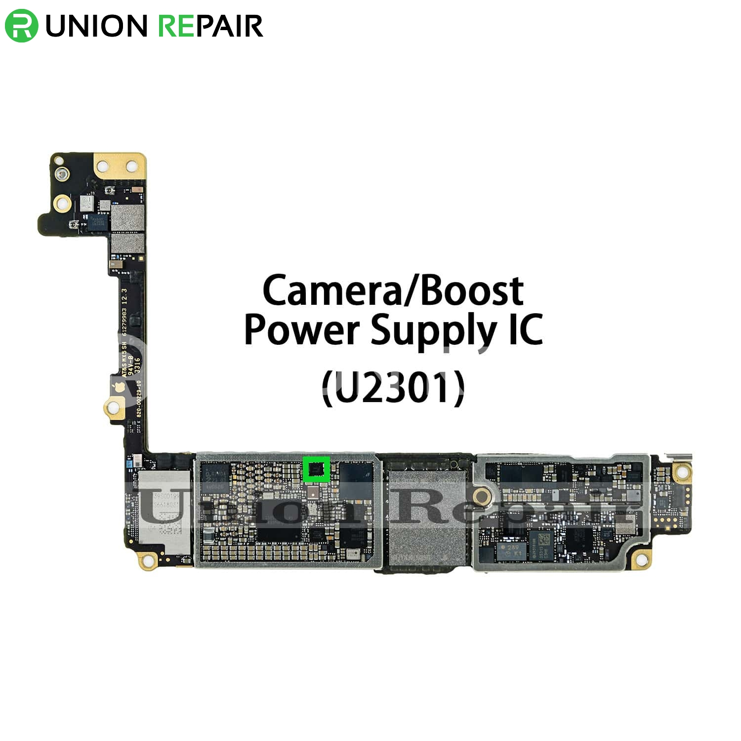 Replacement for iPhone 7/7 Plus Camera IC