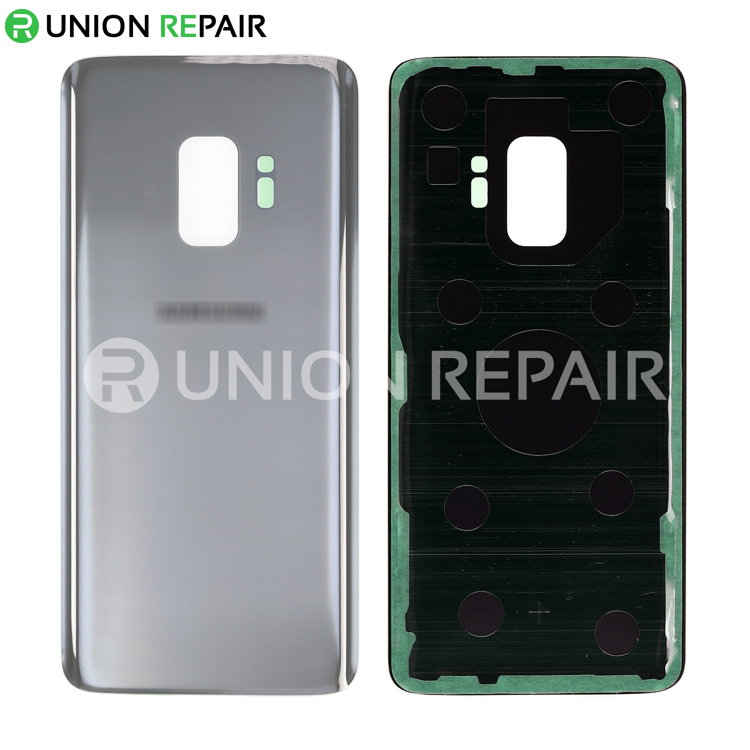 cover samsung s9 samsung