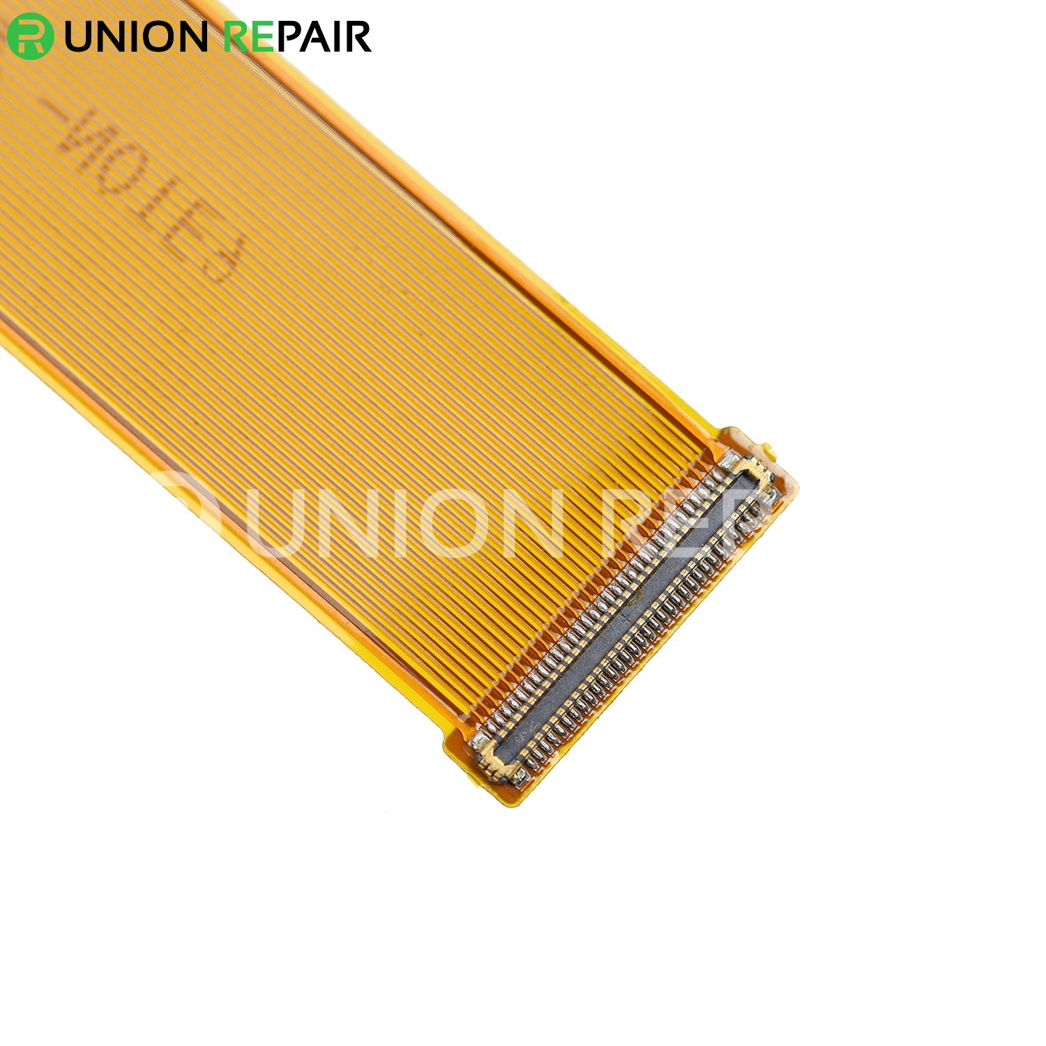 Screen Testing Cable for Samsung Note 9/S10/S10E
