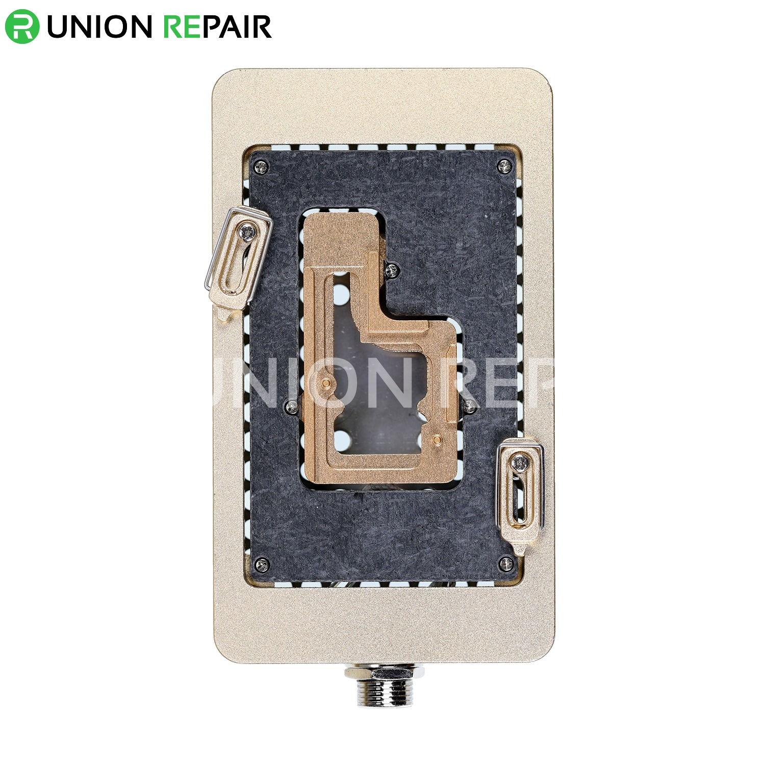 WL HT007 Intelligent Mainboard Layered Soldering Station for iPhone X/XS/XSMAX/11/11 Pro/11 Pro Max