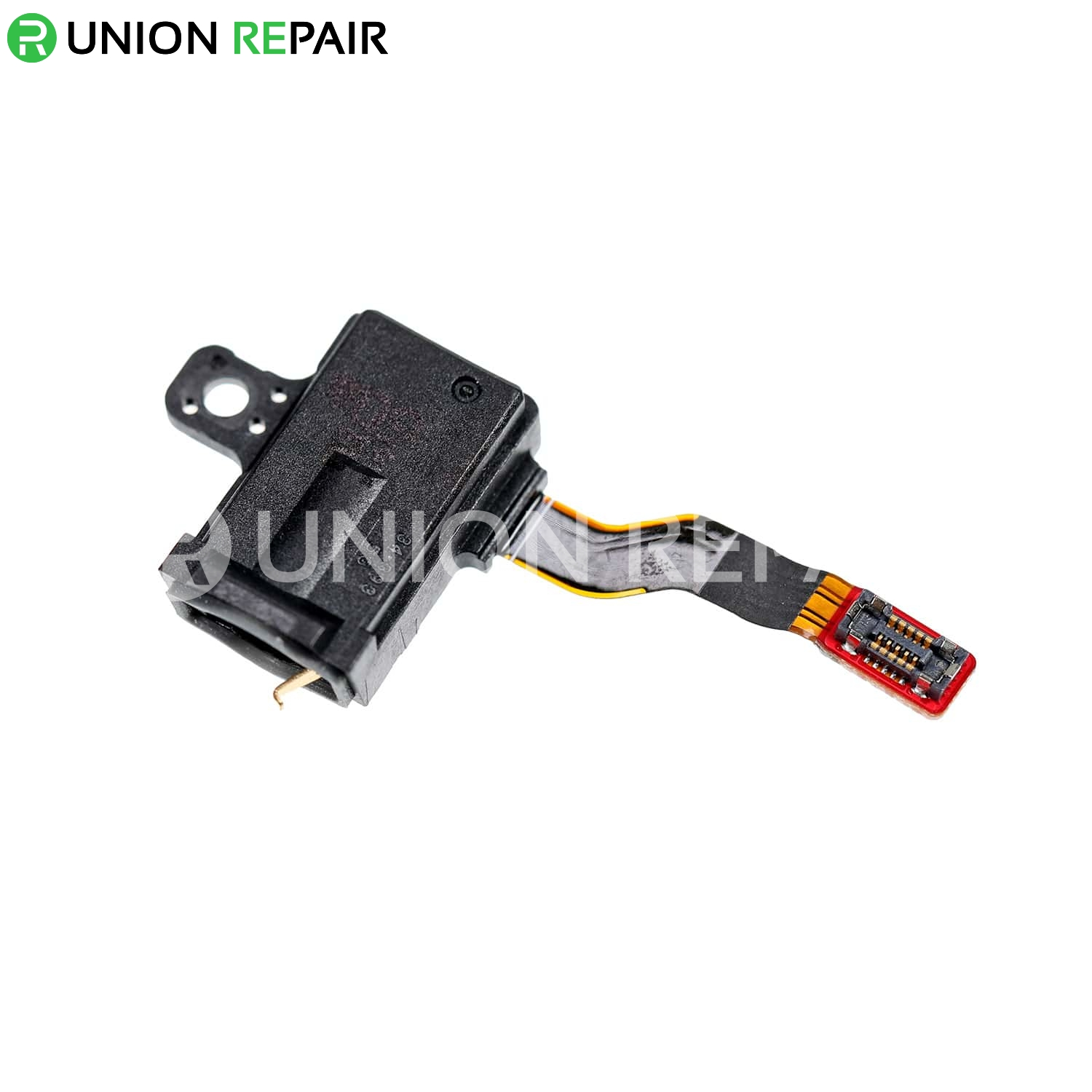 Replacement for Samsung Galaxy S9/S9 Plus Headphone Jack Flex Cable