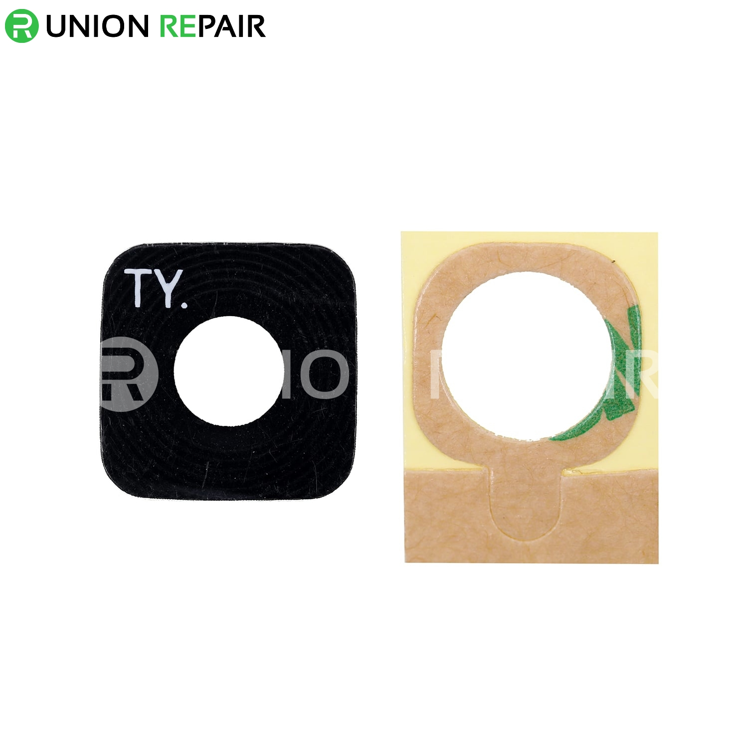 Replacement for Samsung A8 SM-A530 Rear Camera Glass Lens