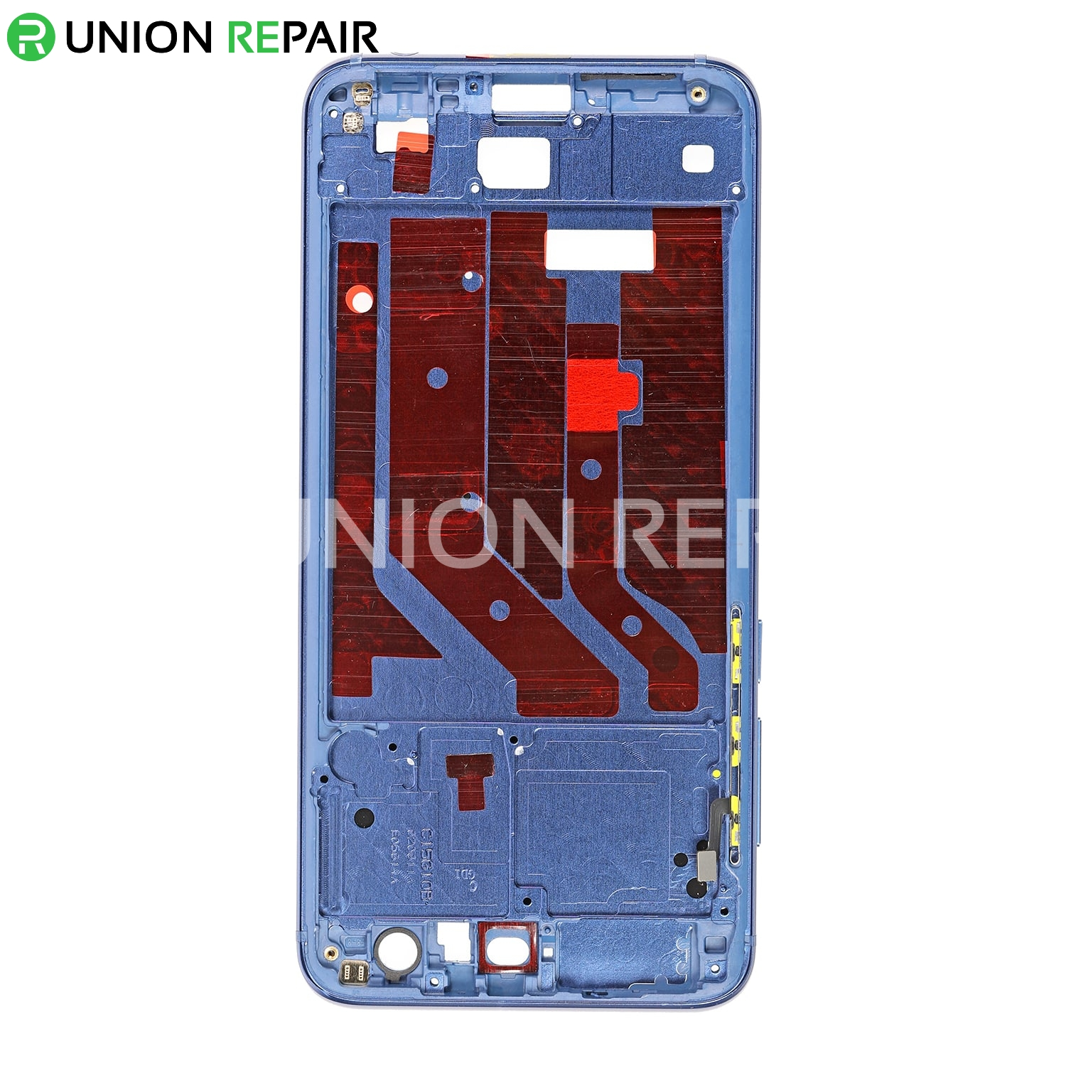 Replacement for Huawei Honor 9 Rear Housing - Blue