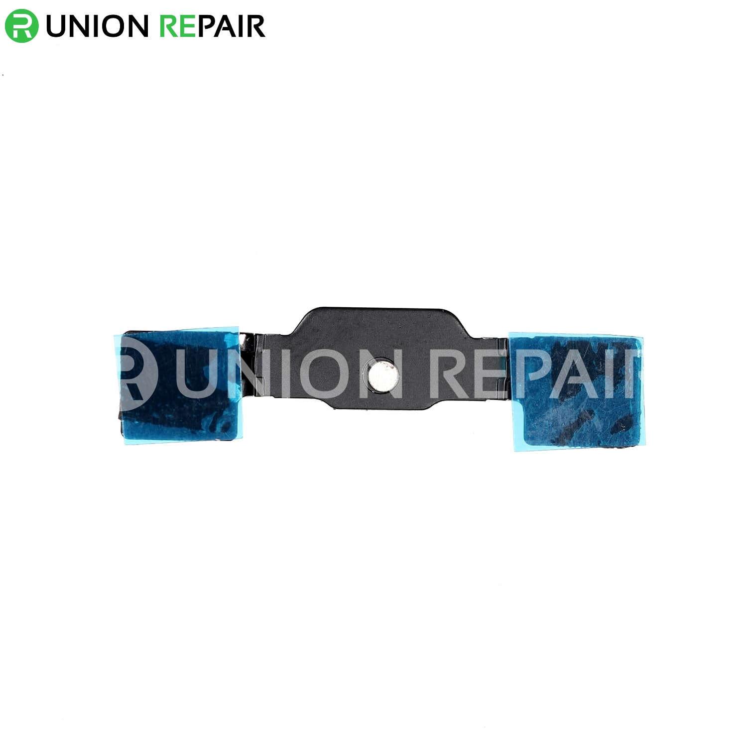 Replacement for iPad 5/6 Home Button Metal Bracket