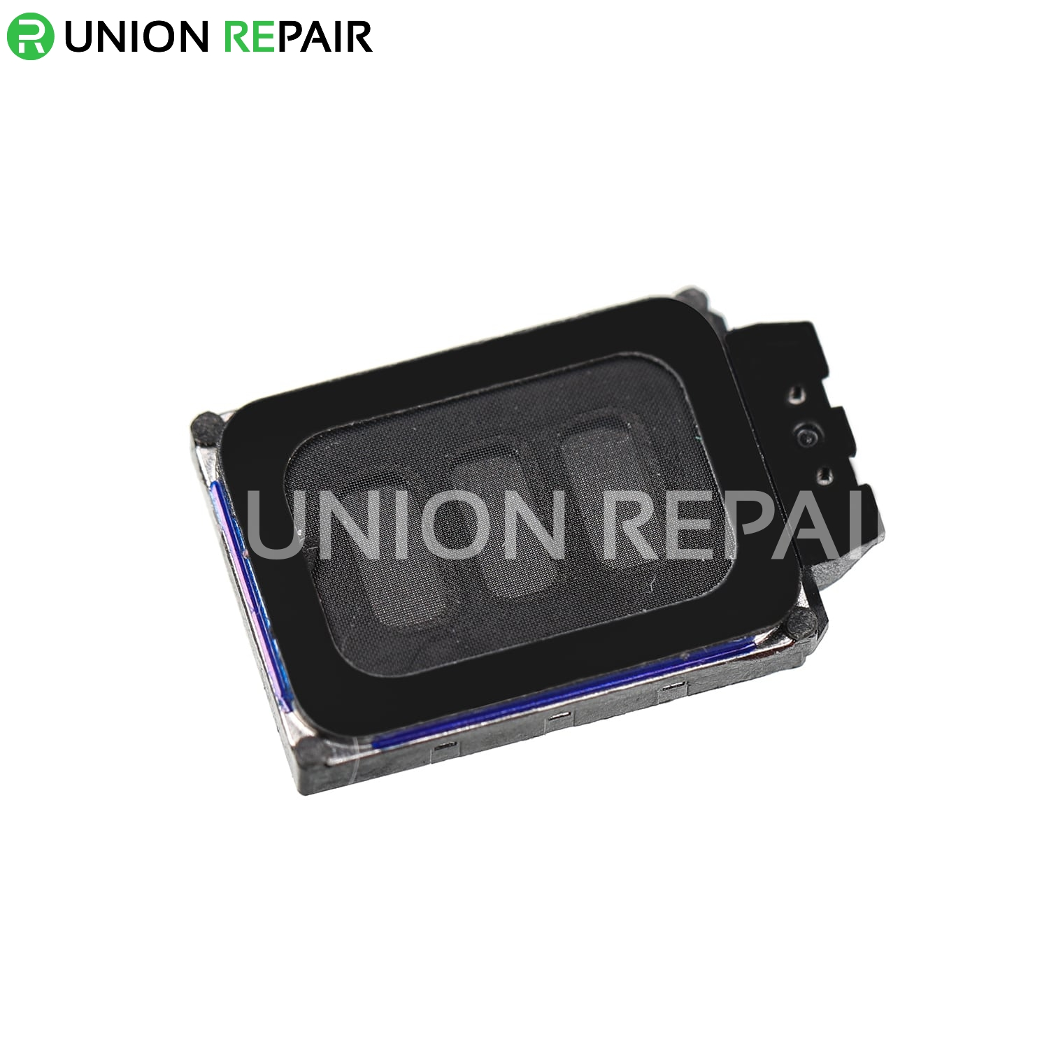 Replacement for Samsung Galaxy A7 (2018) SM-750 Loud Speaker