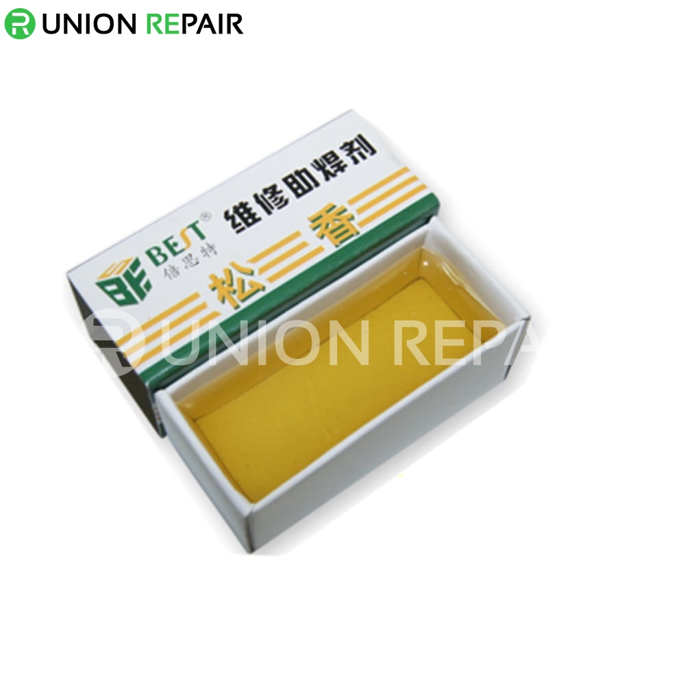 Repair Durability Rosin Soldering Flux
