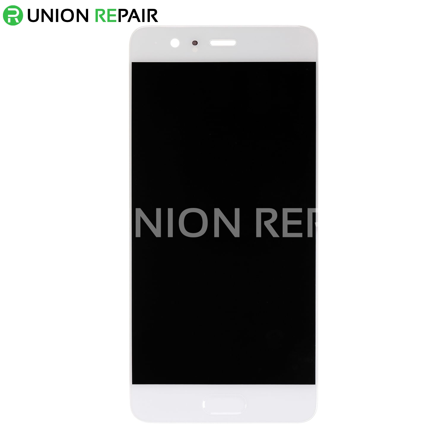 Replacement For Huawei P10 Plus LCD with Digitizer Assembly - White