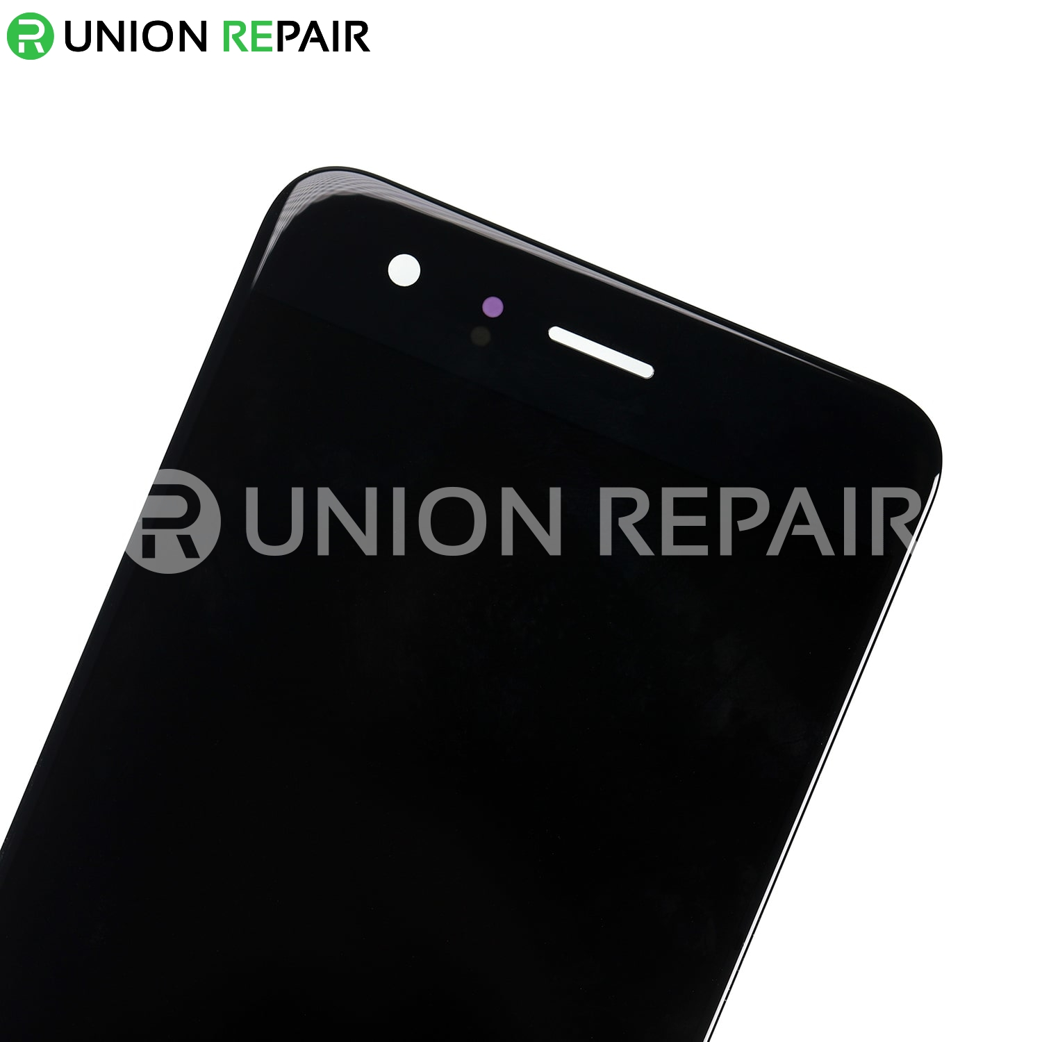 Replacement For Huawei Honor 9 LCD with Digitizer Assembly - Black