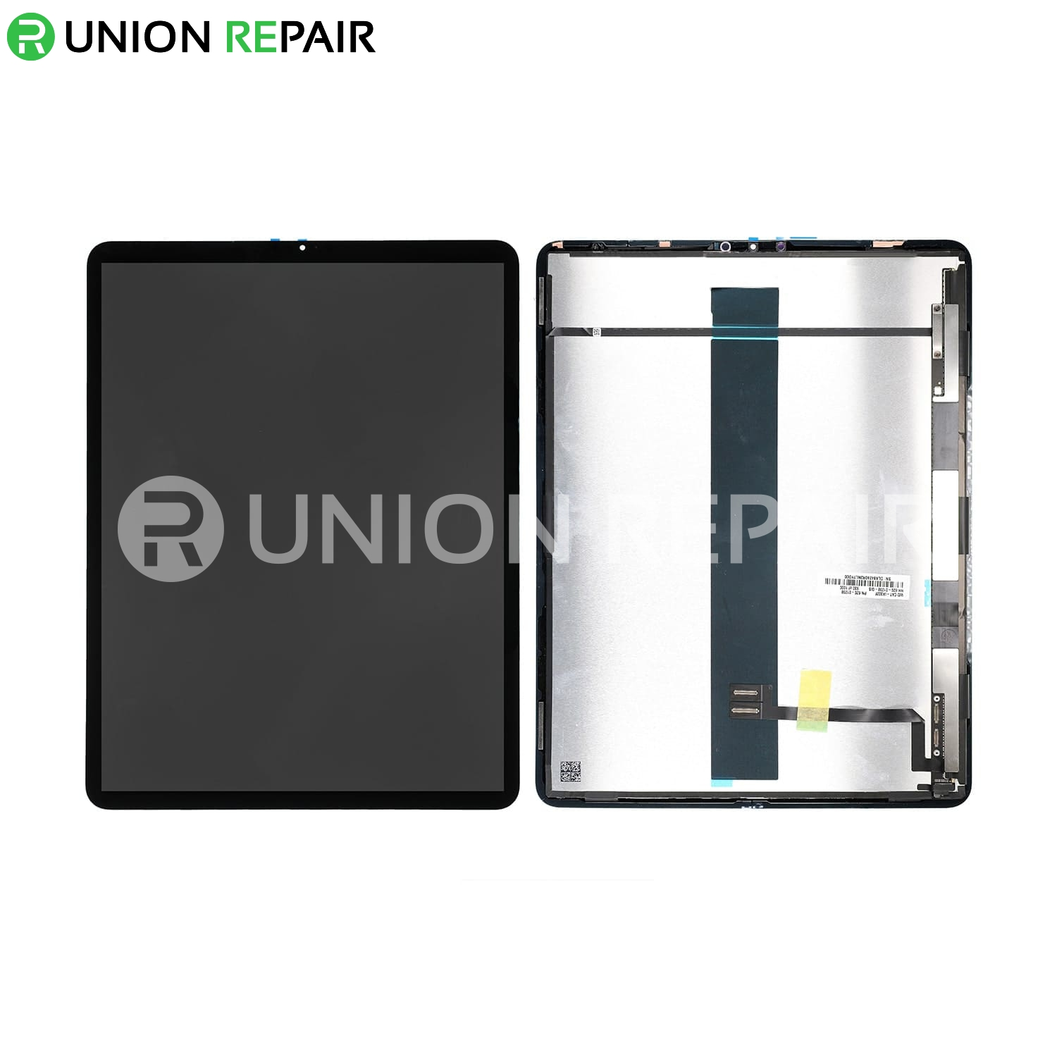 "Display LCD Screen Replacement Parts for Ipad Pro 10.5/"" Black Assembly Tool"