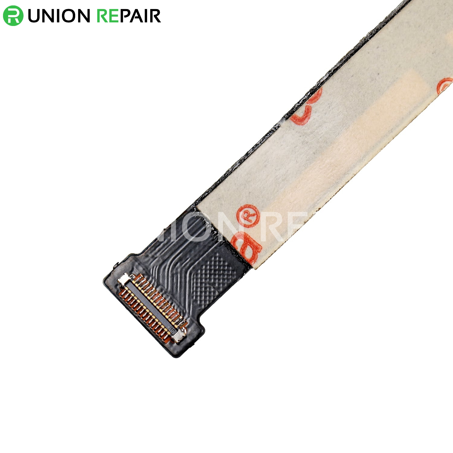 Replacement for OnePlus 7 Main Board Flex Cable