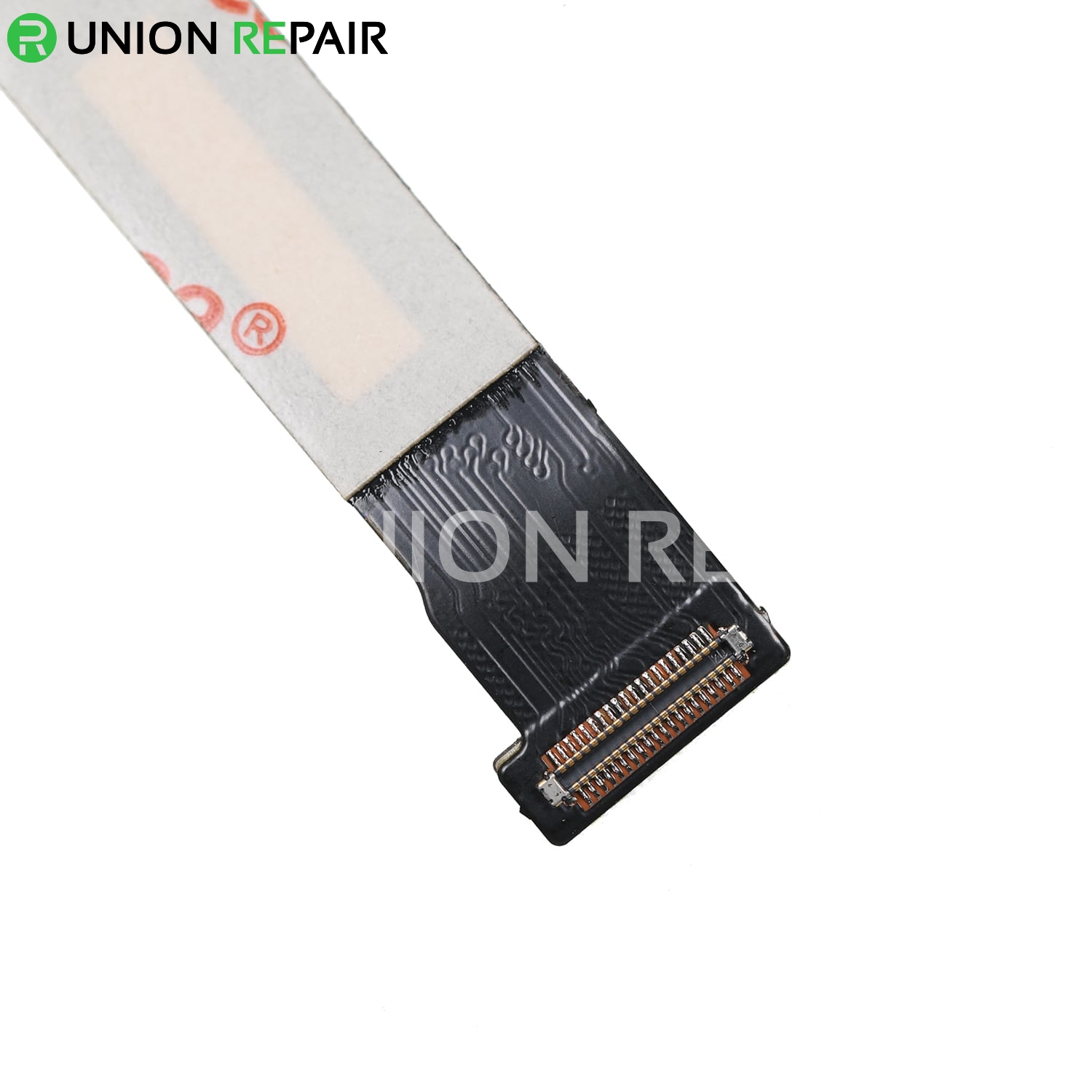 Replacement for OnePlus 7 LCD Display Flex Cable