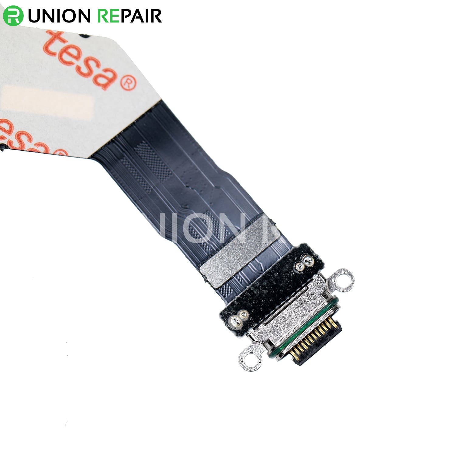 Replacement for OnePlus 7 USB Charging Port Flex Cable