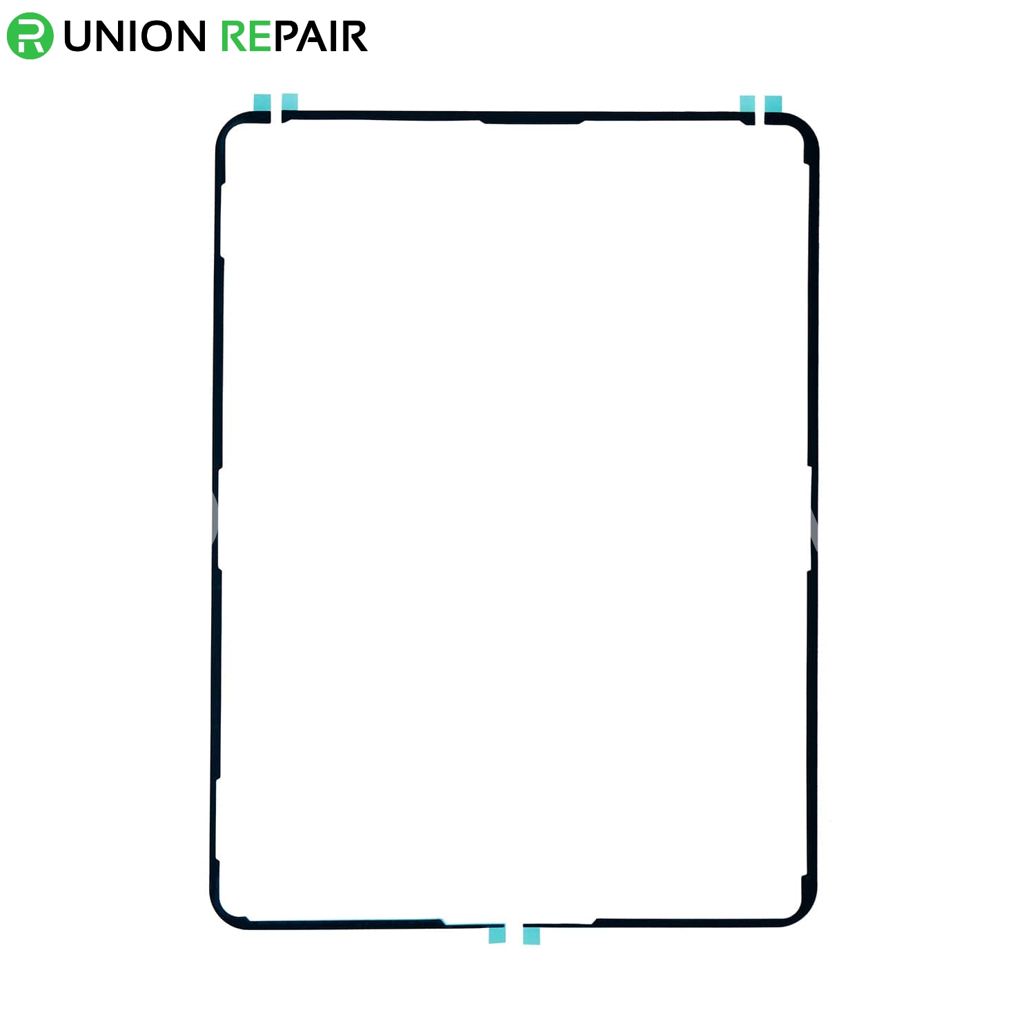 "Replacement for iPad Pro 11"" Touch Screen Adhesive Strips"