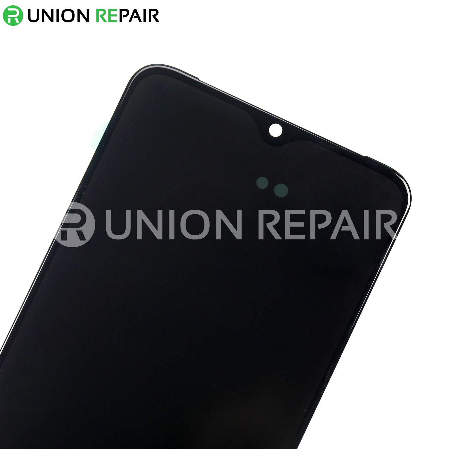 Replacement for OnePlus 7 LCD Screen Digitizer - Midnight Black