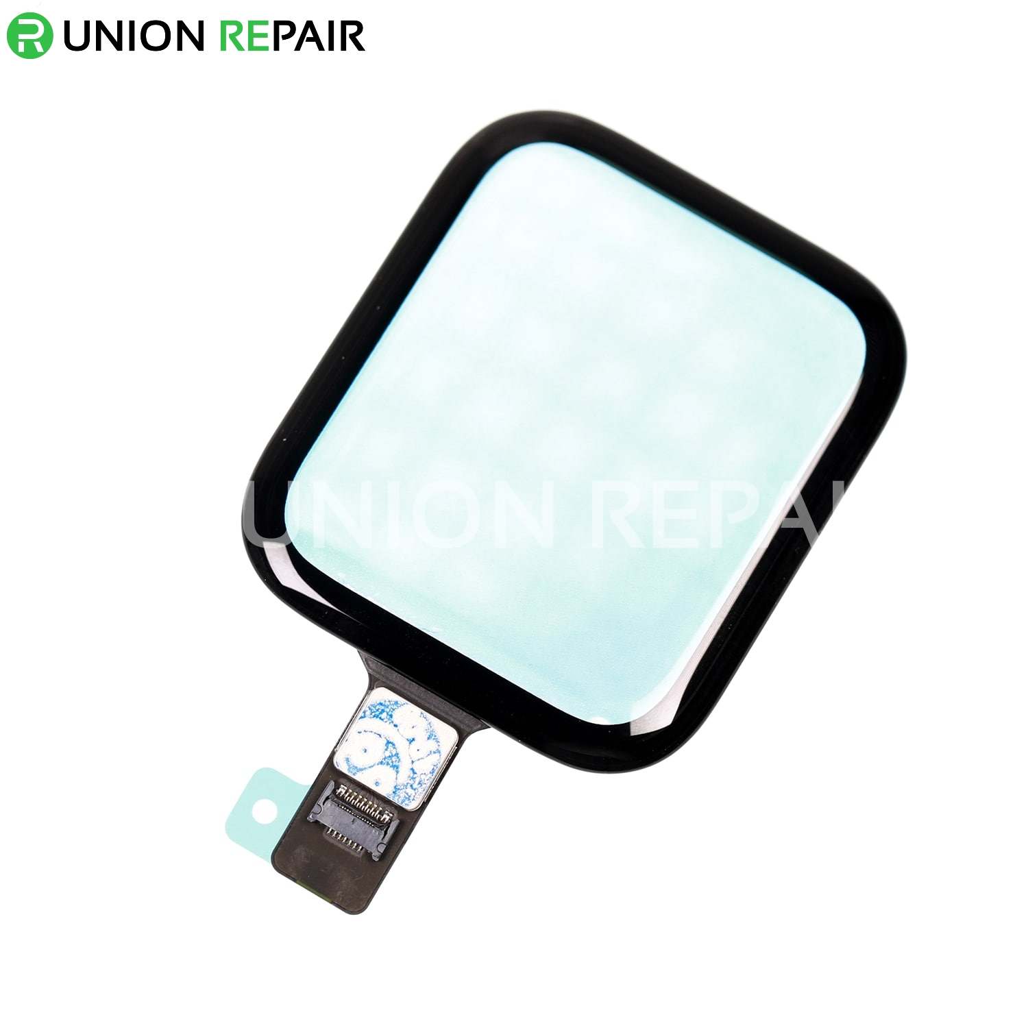 Replacement For Apple Watch S4 Front Glass Lens 40mm