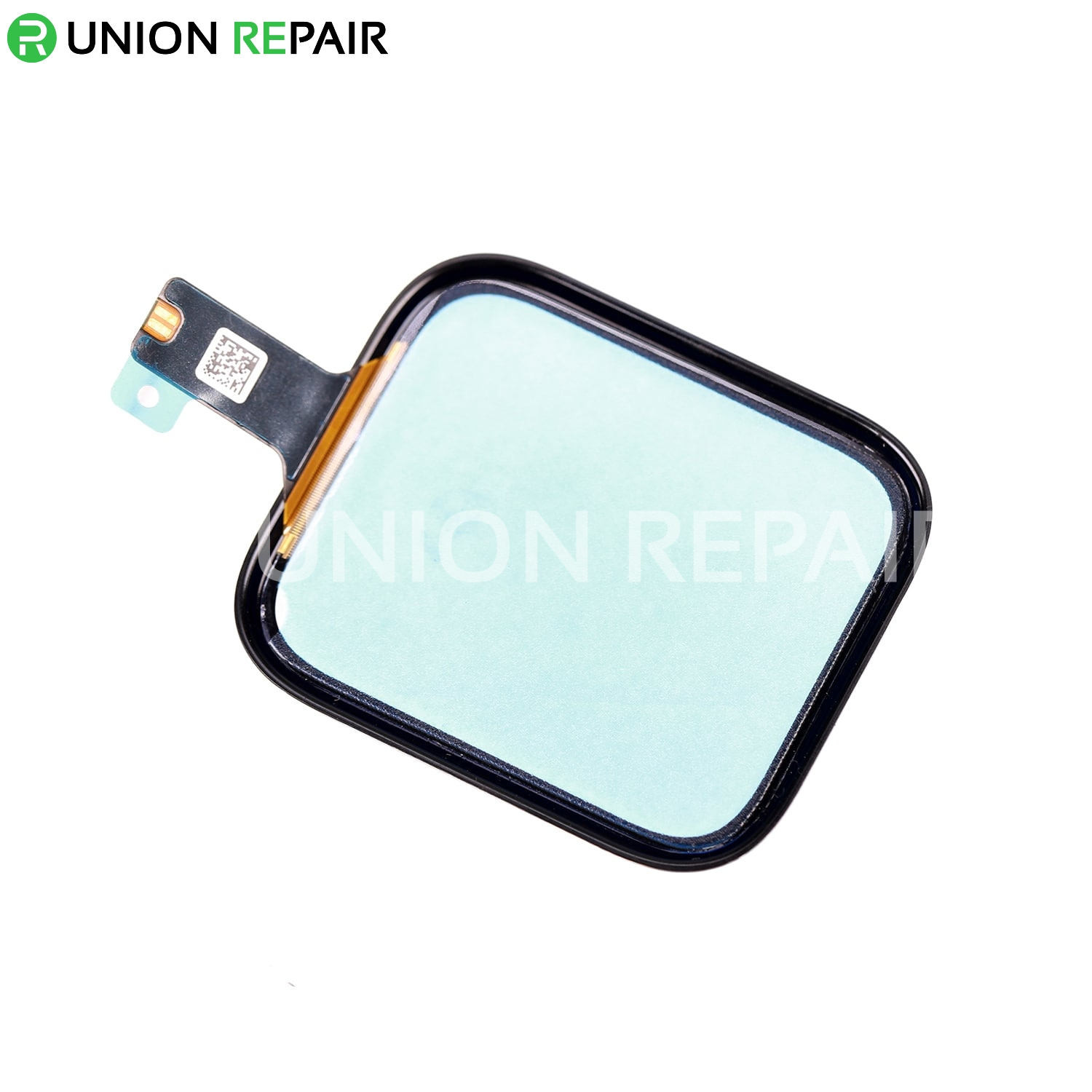 Replacement For Apple Watch S4 Front Glass Lens 44mm