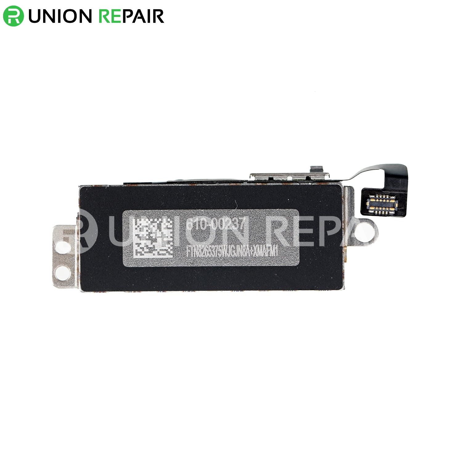 Replacement for iPhone Xs Vibration Motor
