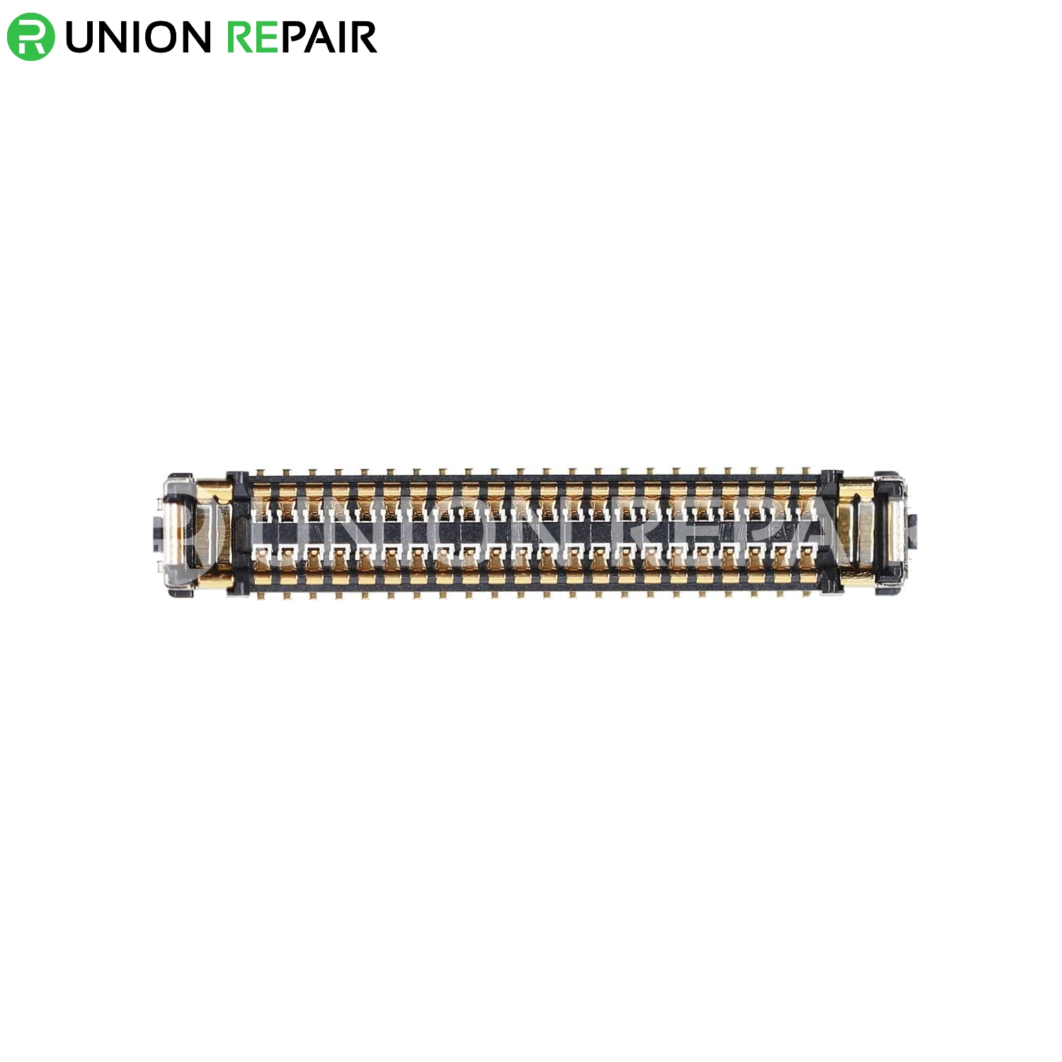Replacement for iPhone XS USB Charging Connector Port Onboard