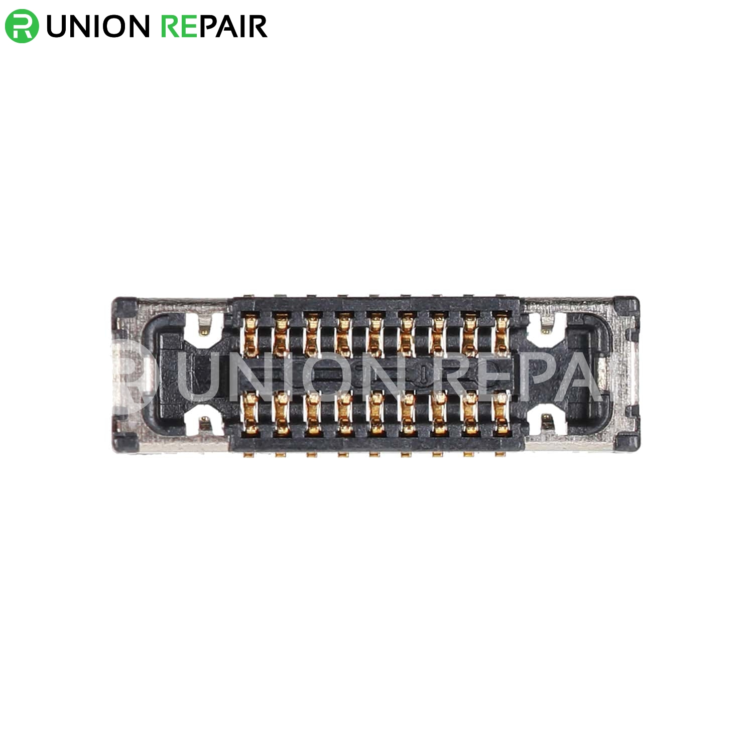 Replacement for iPhone XS Infrared Connector Port Onboard