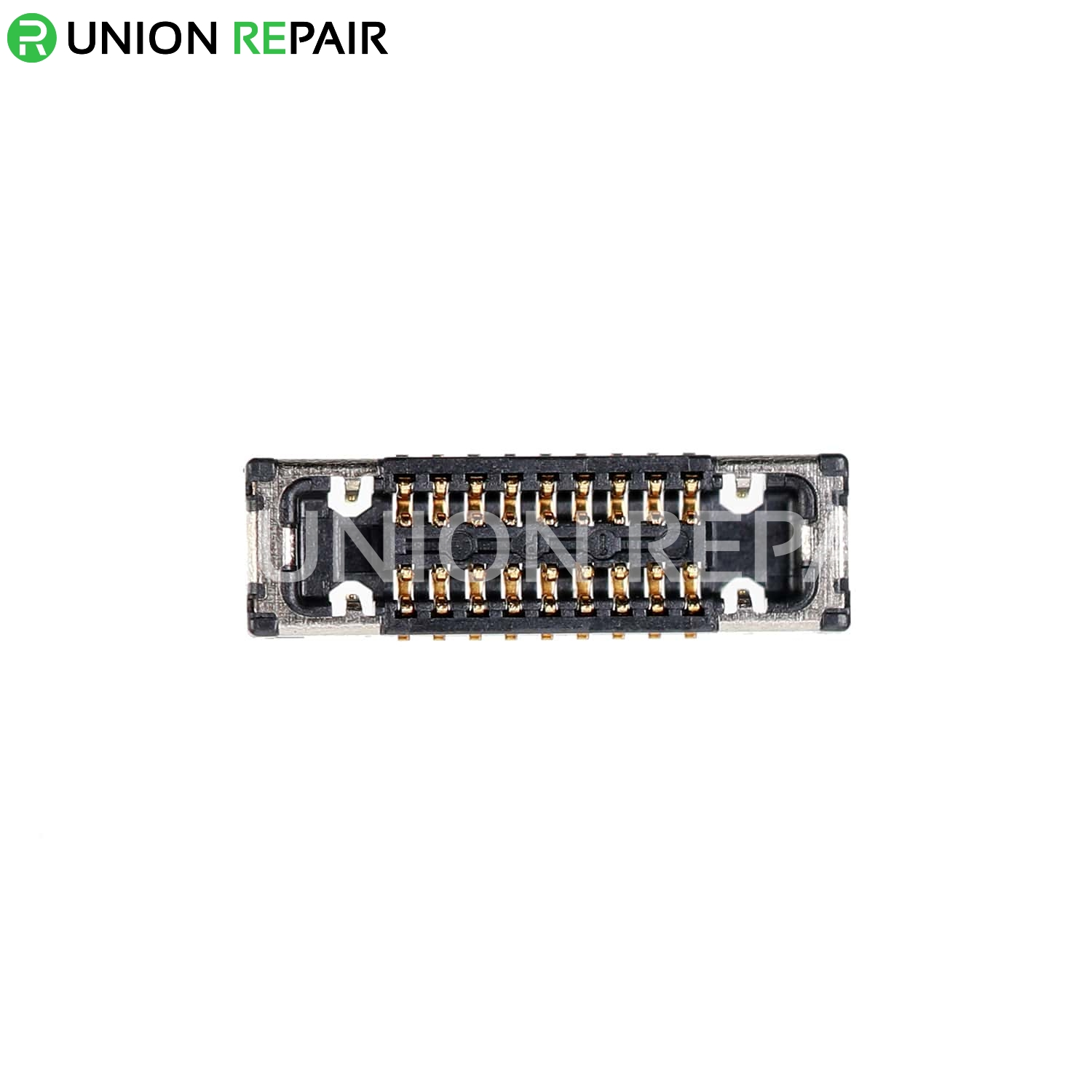 Replacement for iPhone XR Infrared Face ID Connector Port Onboard