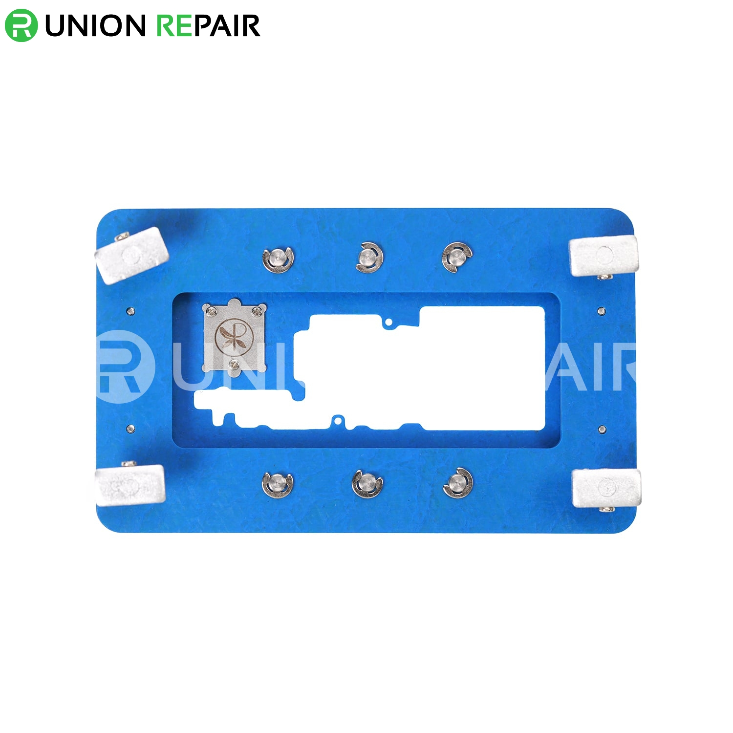 MiJing CH5 Intelligent Mainboard Layered Welding Platform for iPhone X/XS/XSMAX