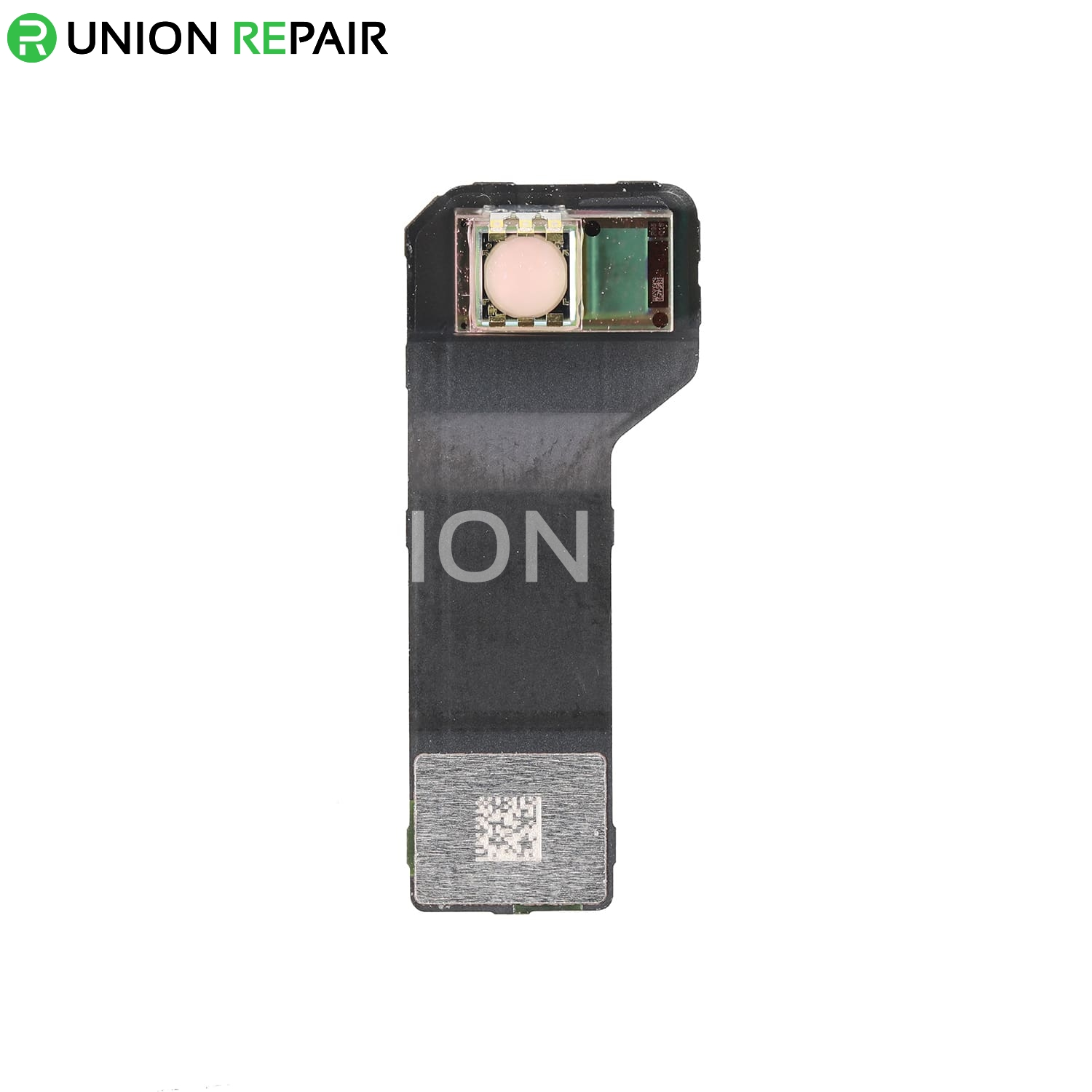 Replacement for iPad Pro 11/12.9 3rd Gen Dot Projector