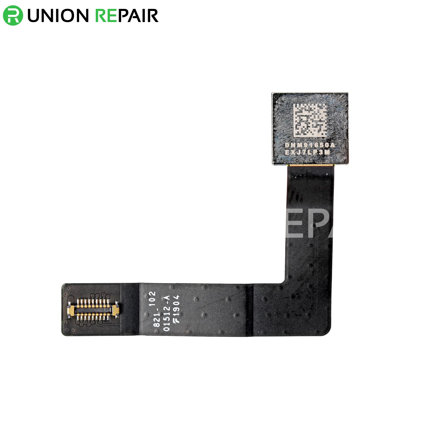 Replacement for iPad Pro 11/12.9 3rd Gen Infrared Camera