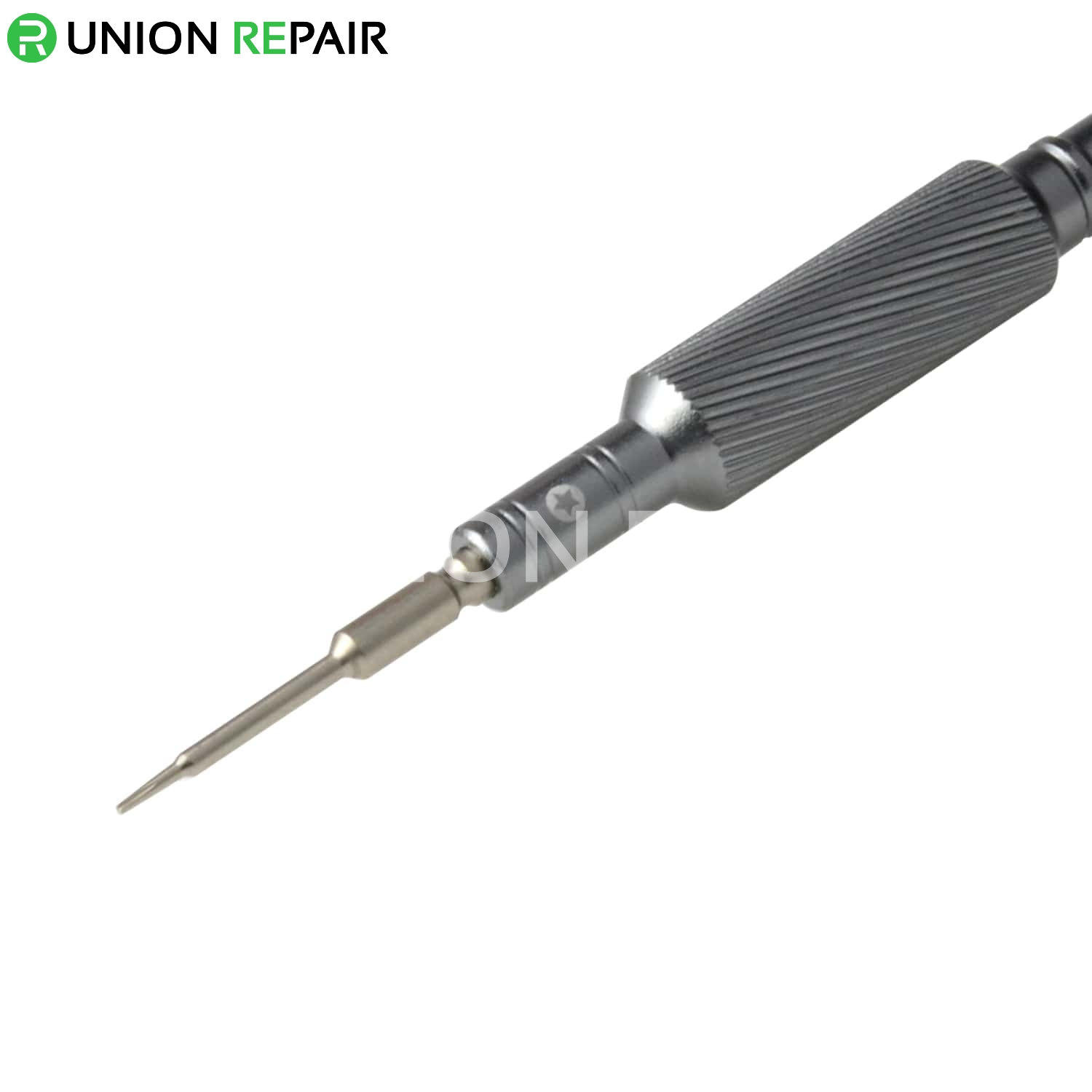 Antdriver High-Precision Antirust Alloy Screwdriver for Phone Repair