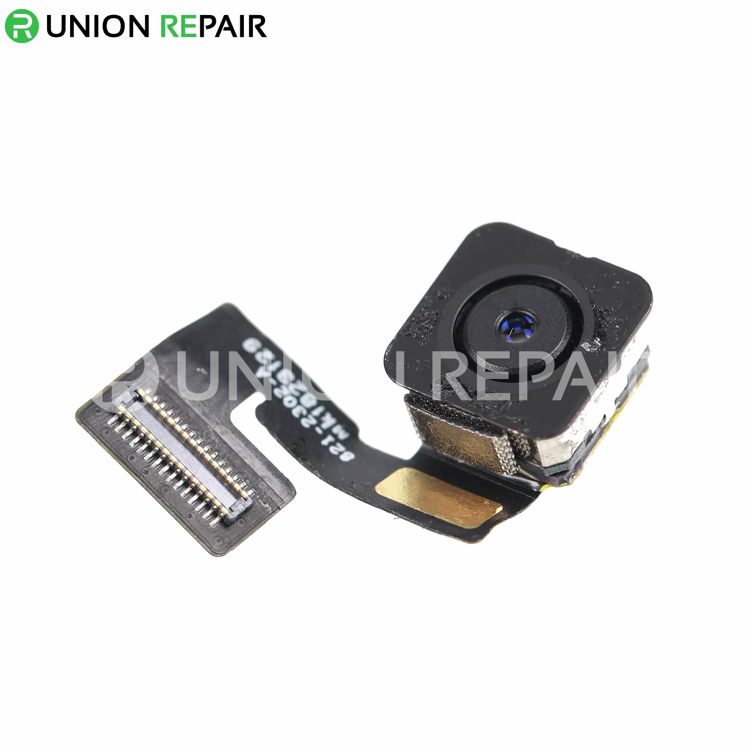 Replacement for iPad Mini 5 Rear Camera