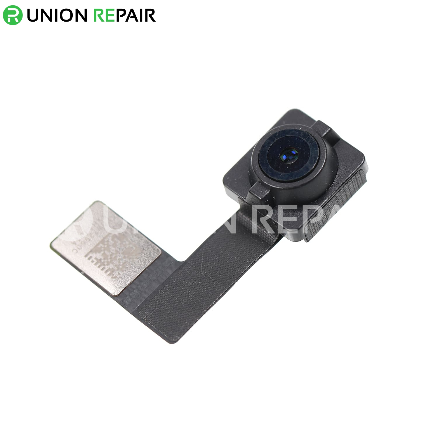 Replacement for iPad Mini 5 Front Facing Camera