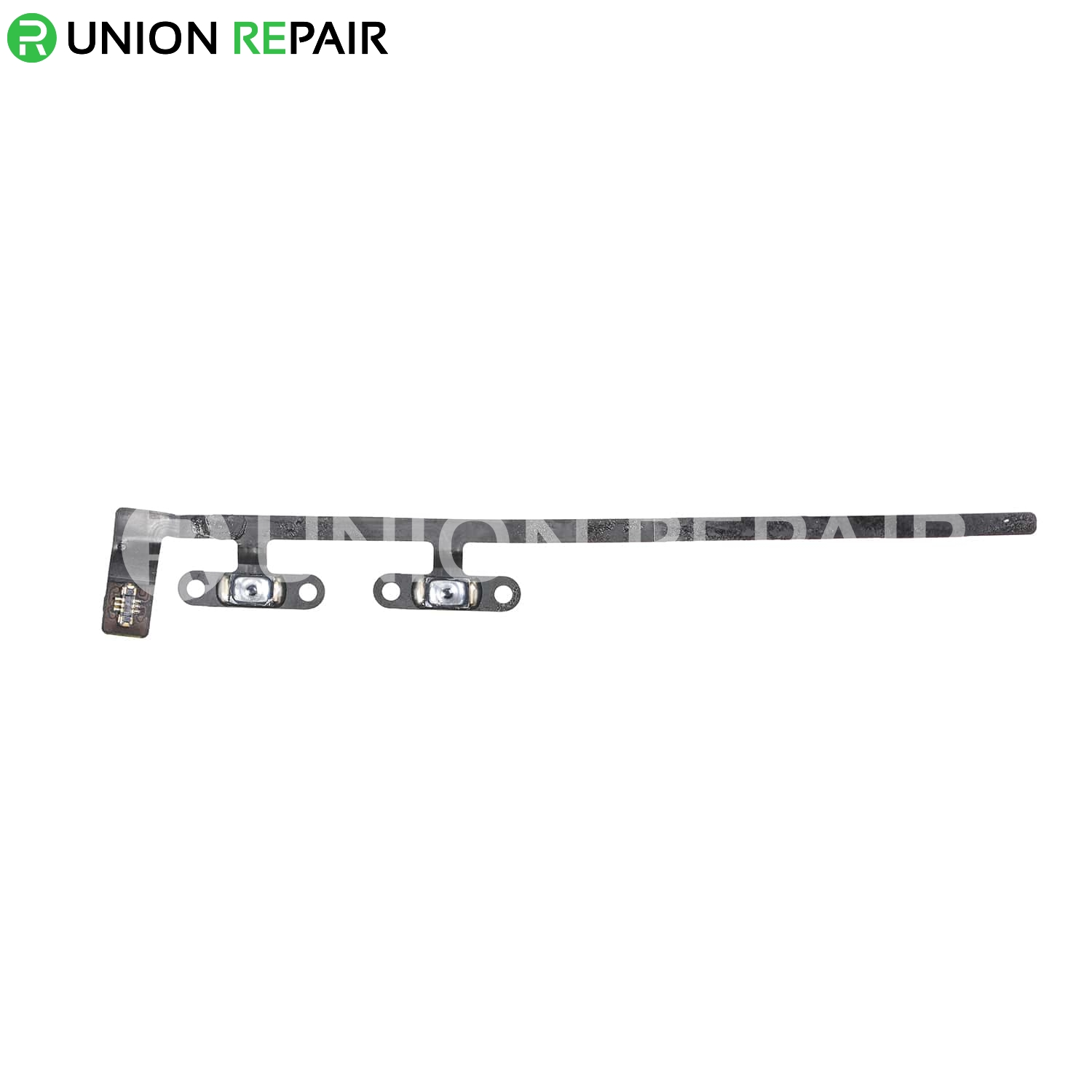 Replacement for iPad Air 3 Volume Button Flex Cable Ribbon