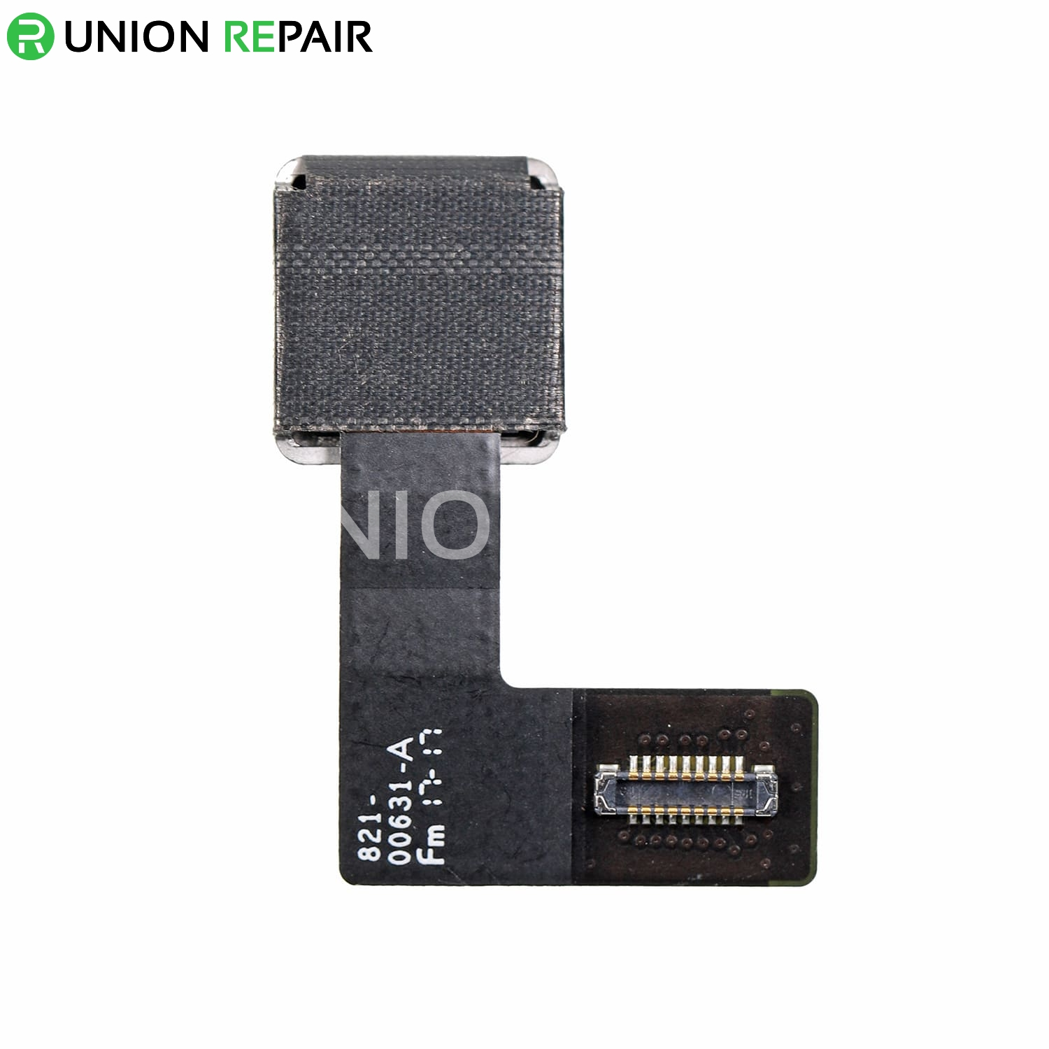 Replacement for iPad Air 3 Front Facing Camera