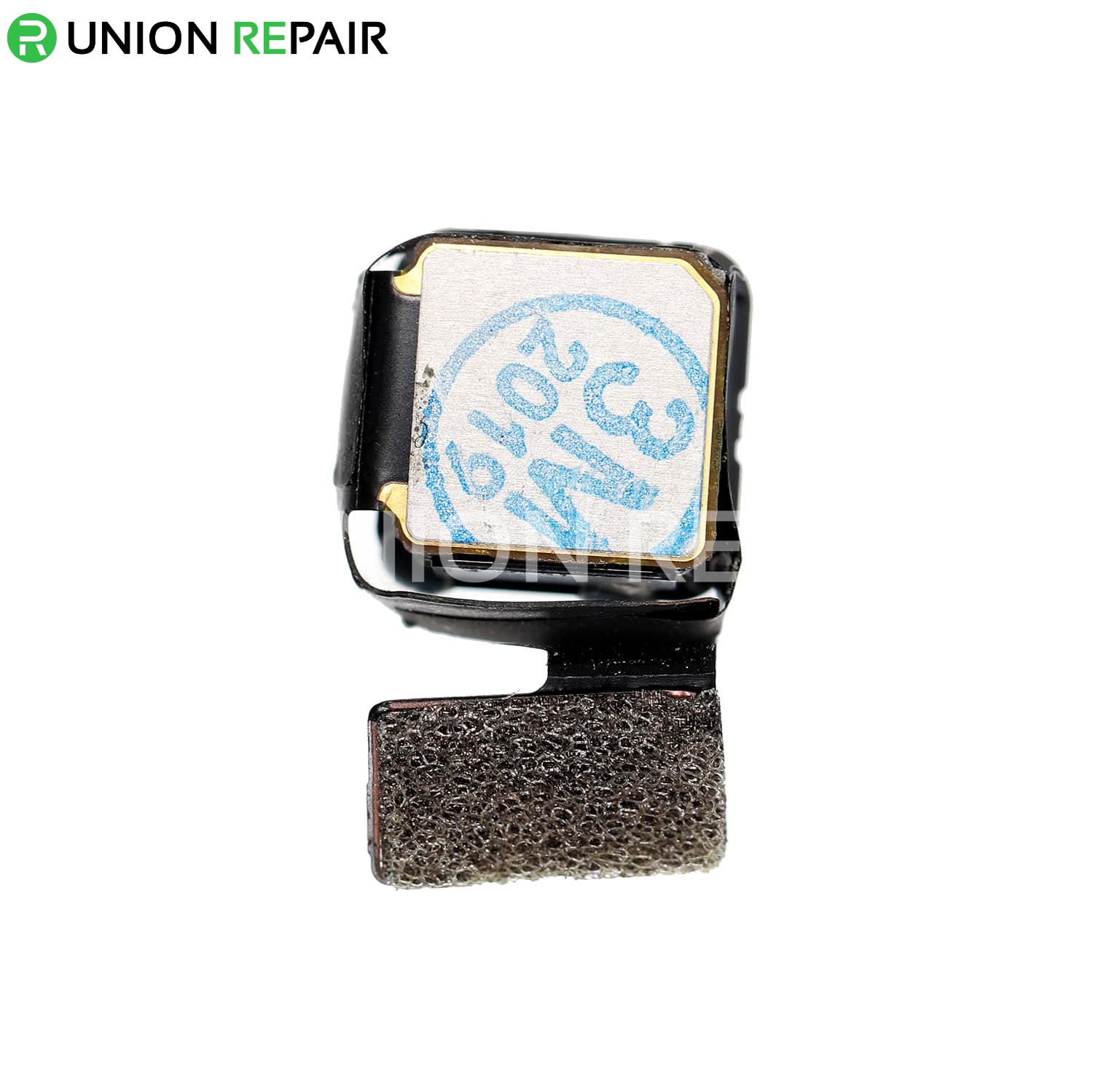 Replacement for iPad Air 3 Rear Camera