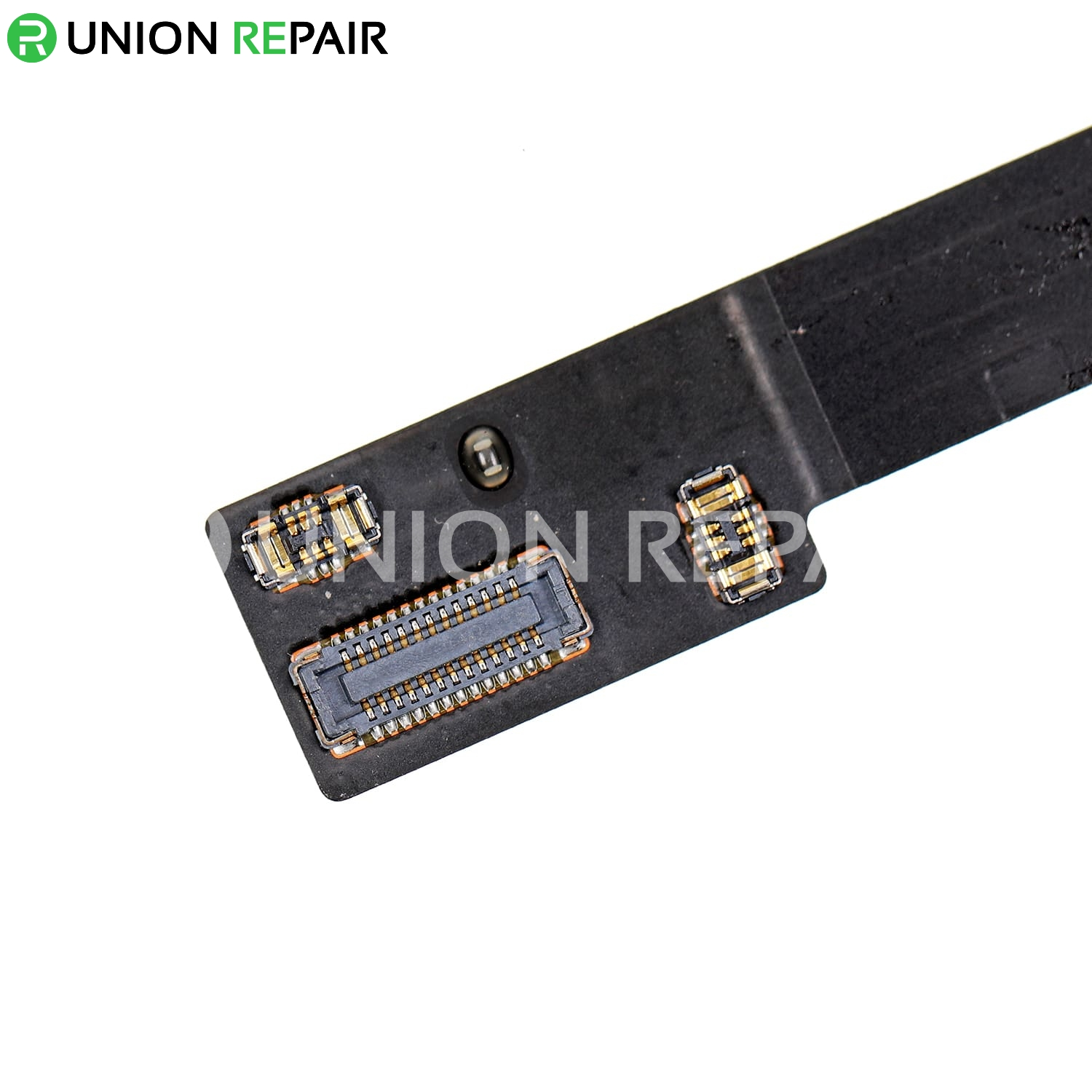 Replacement for iPad Air 3 Main Board Flex Cable
