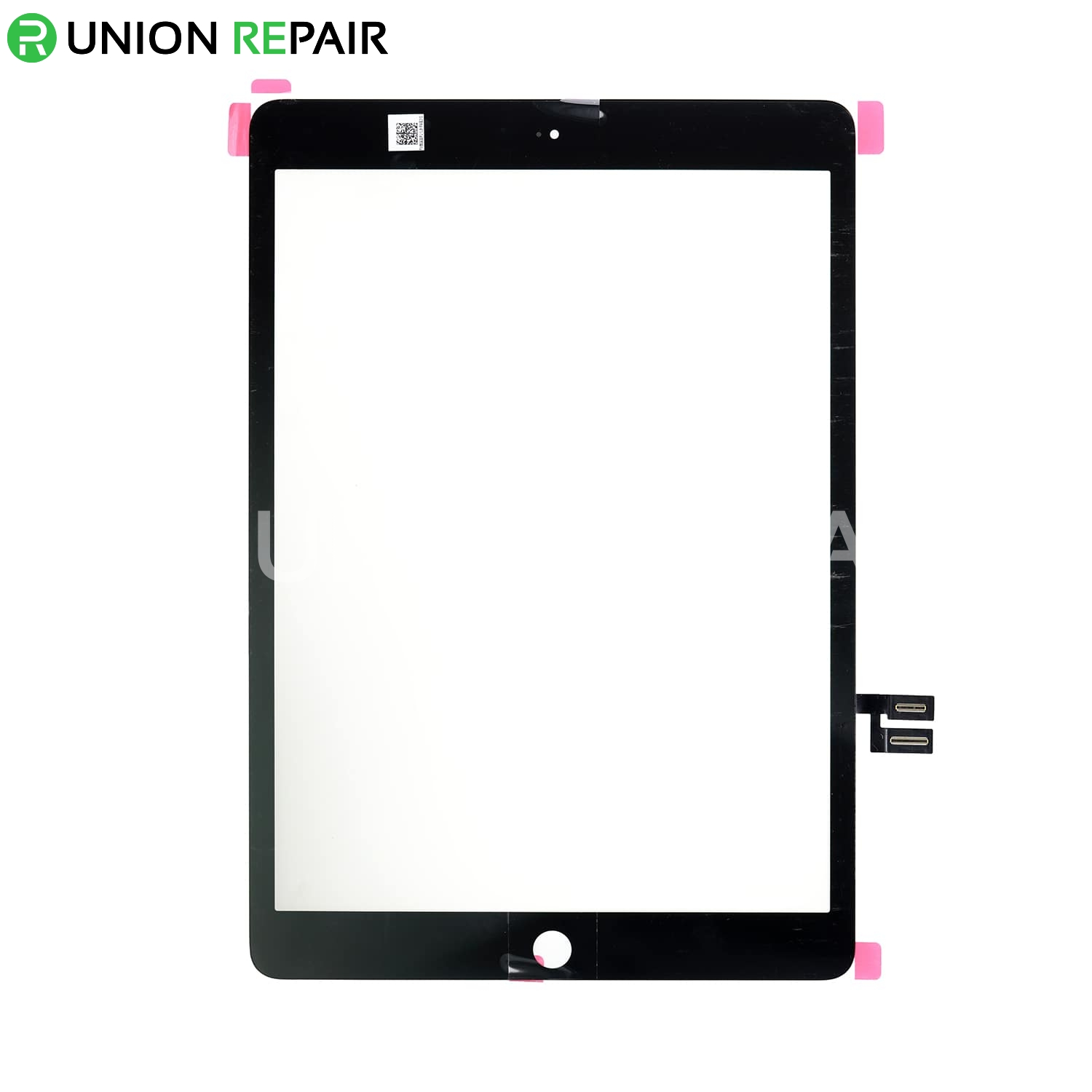 Replacement For IPad Pro 10.2 Touch Screen Digitizer