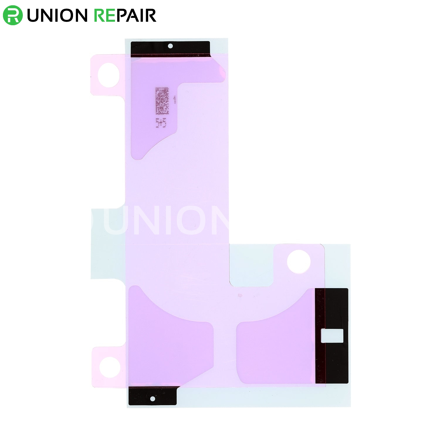 Replacement for iPhone 11 Pro Battery Adhesive Strap