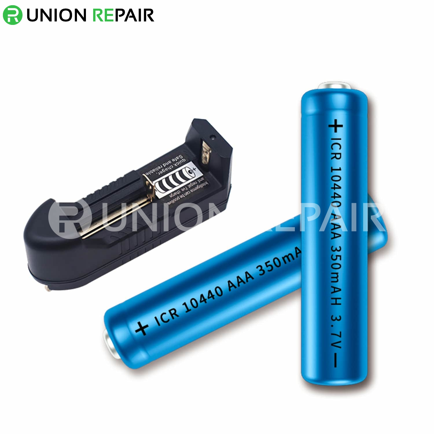 W-05 Mini Portable IC Chip Grinding Remove Tool