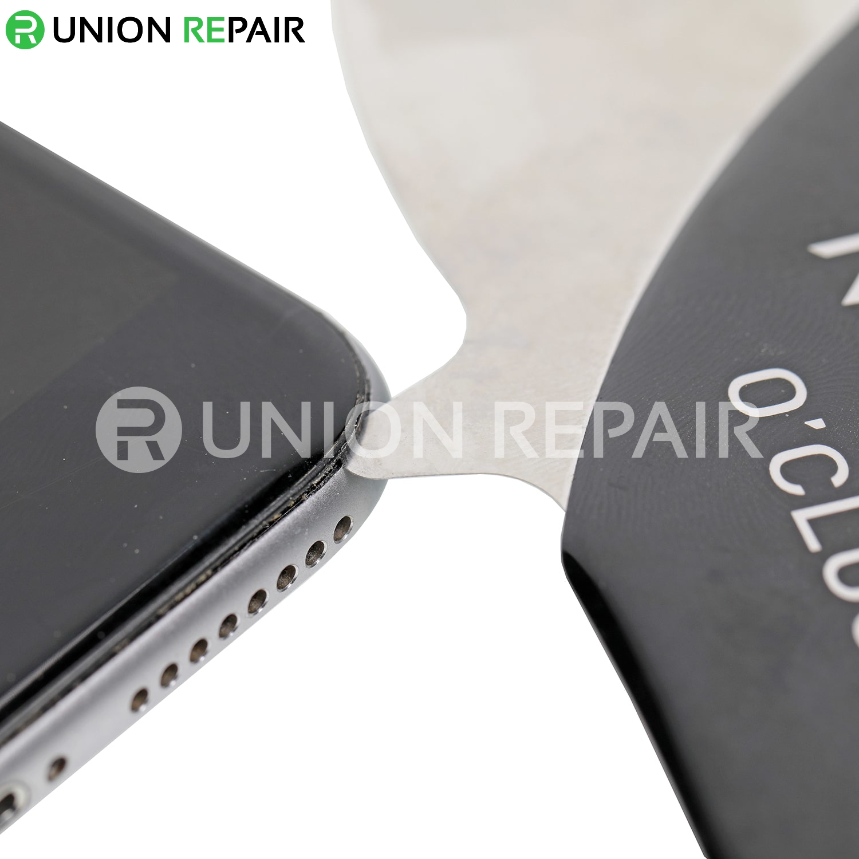 REPAIR OCLOCK Opening Tool