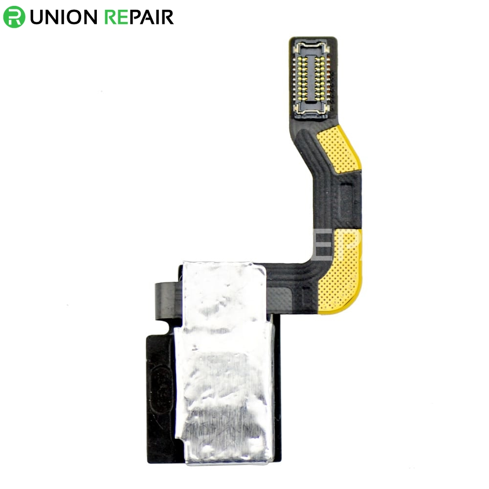 Replacement for iPad 4 Front Camera