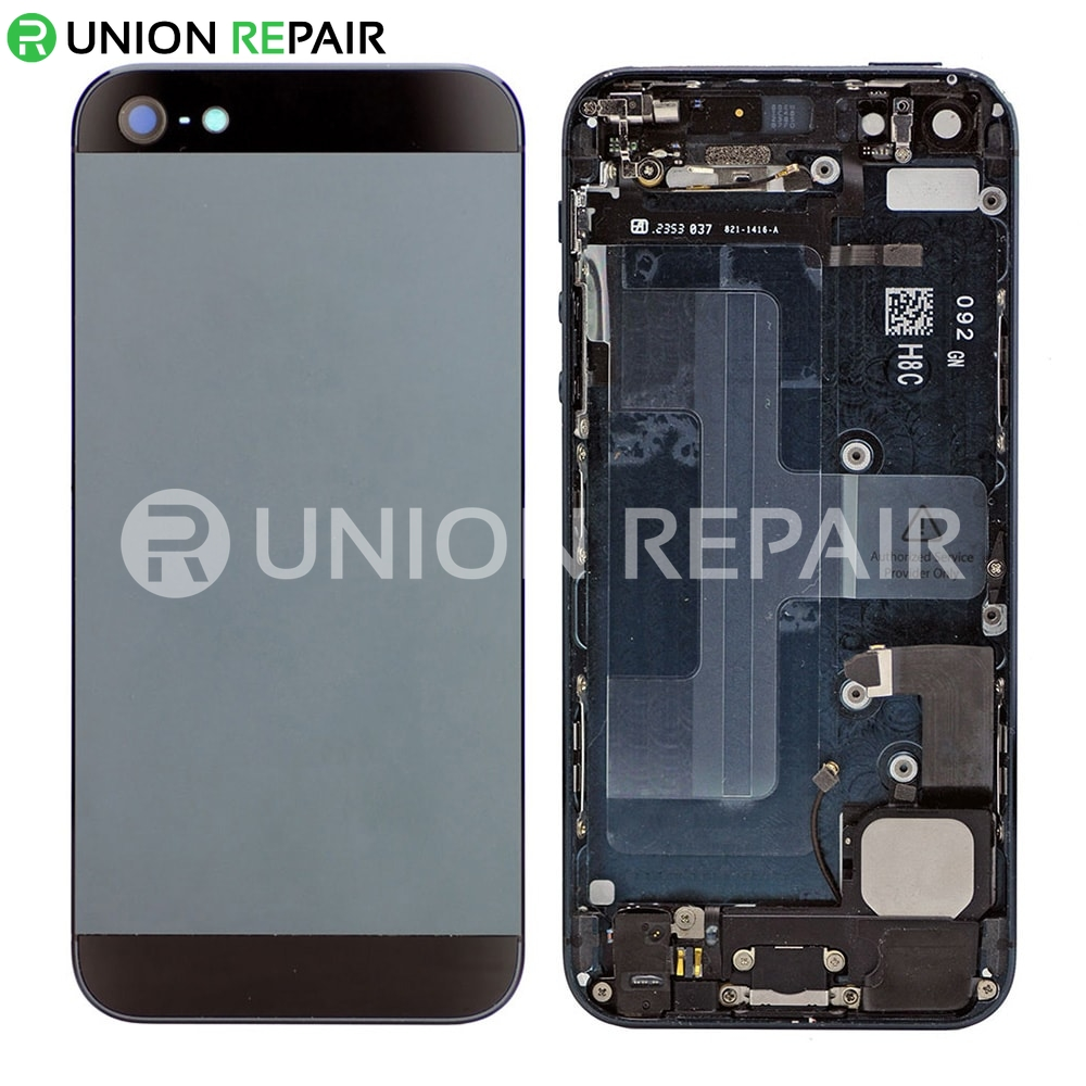 Iphone Cover Replacement