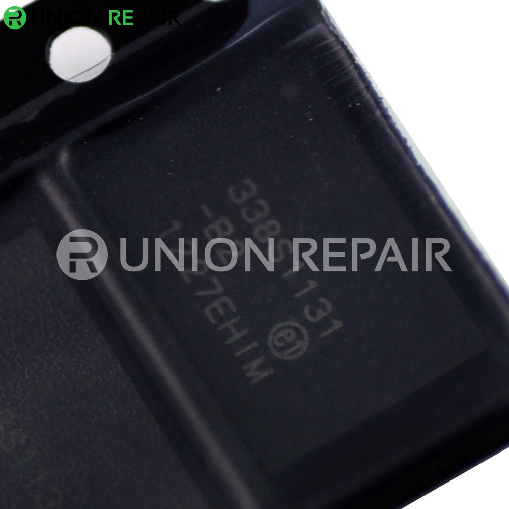 Replacement for iPhone 5 Power Management IC 338S1131-B2
