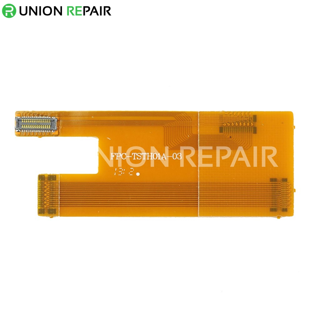 LCD Screen Testing Cable for iPod Touch 4th Gen