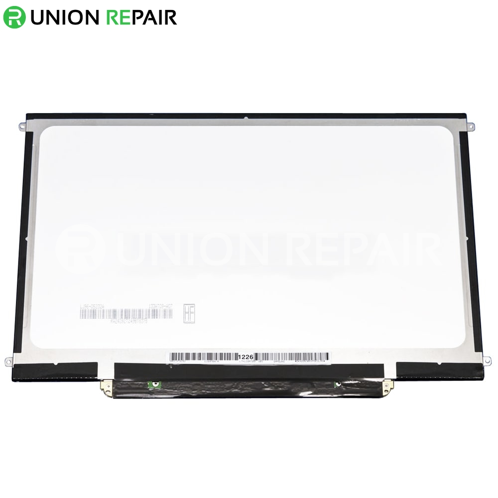 LTN133AT09 LCD Screen for MacBook Pro /Macbook 13